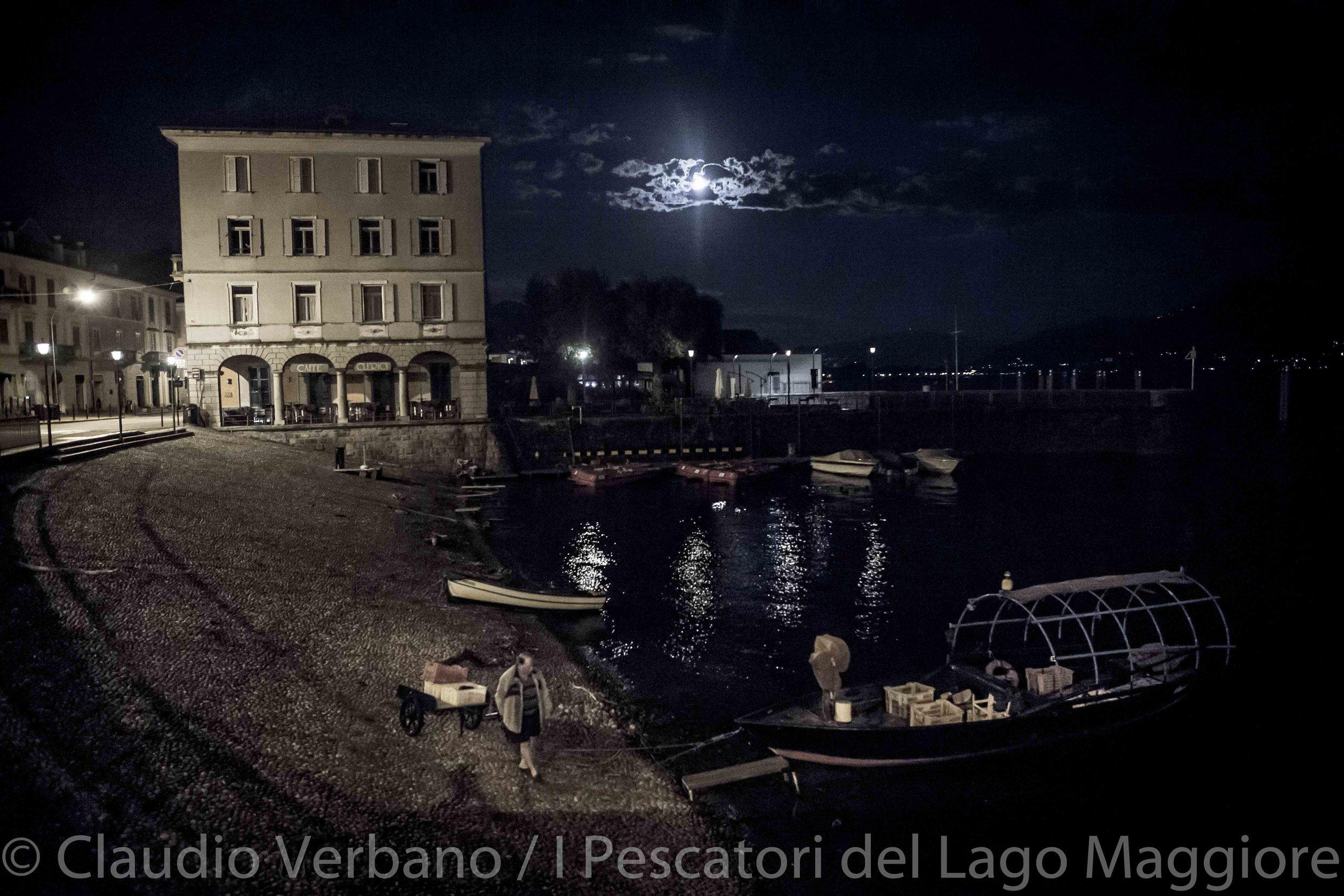 ClaudioVerbano_I Pescatori del Lago Maggiore_28.jpg