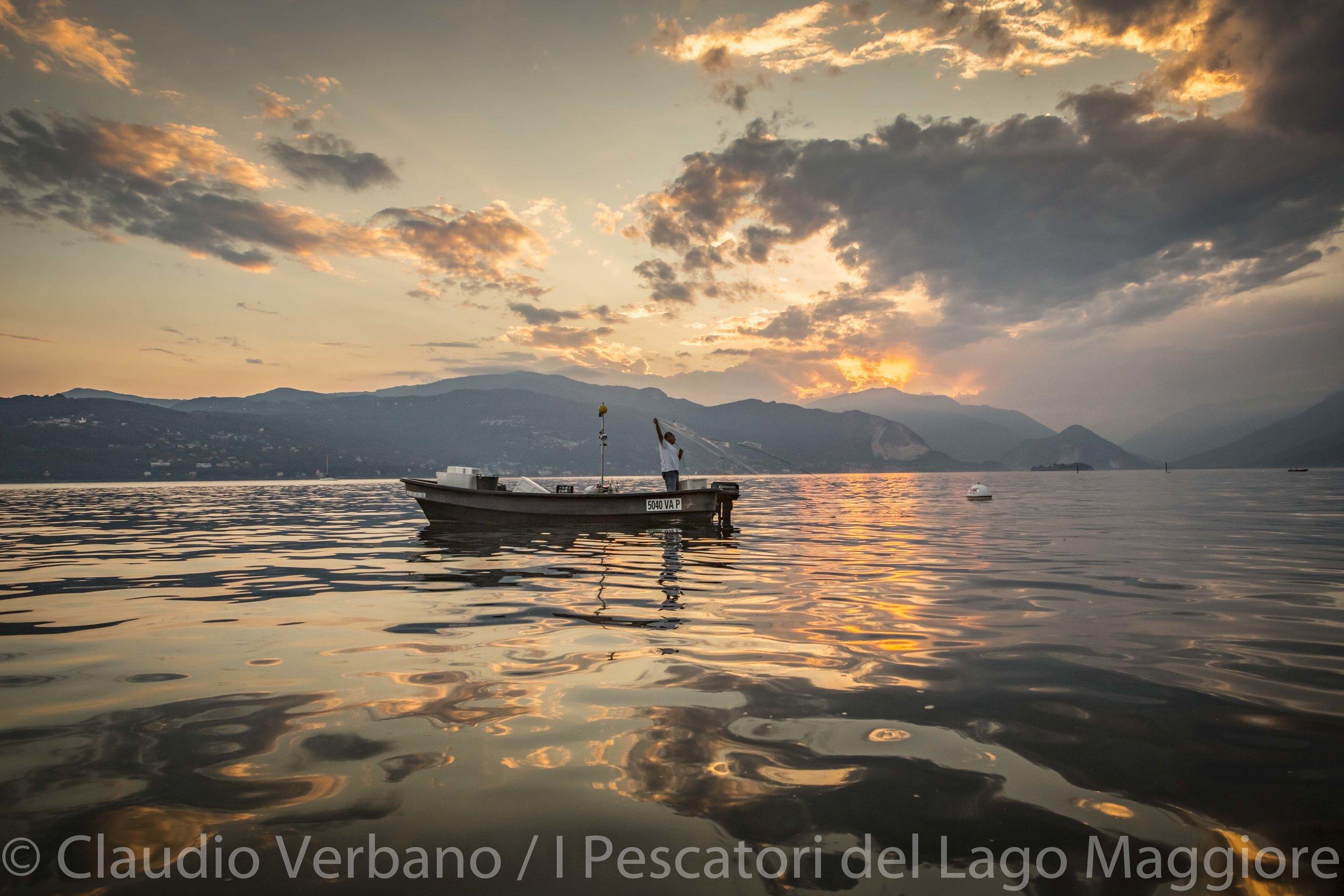 ClaudioVerbano_Pescatori_33.jpg
