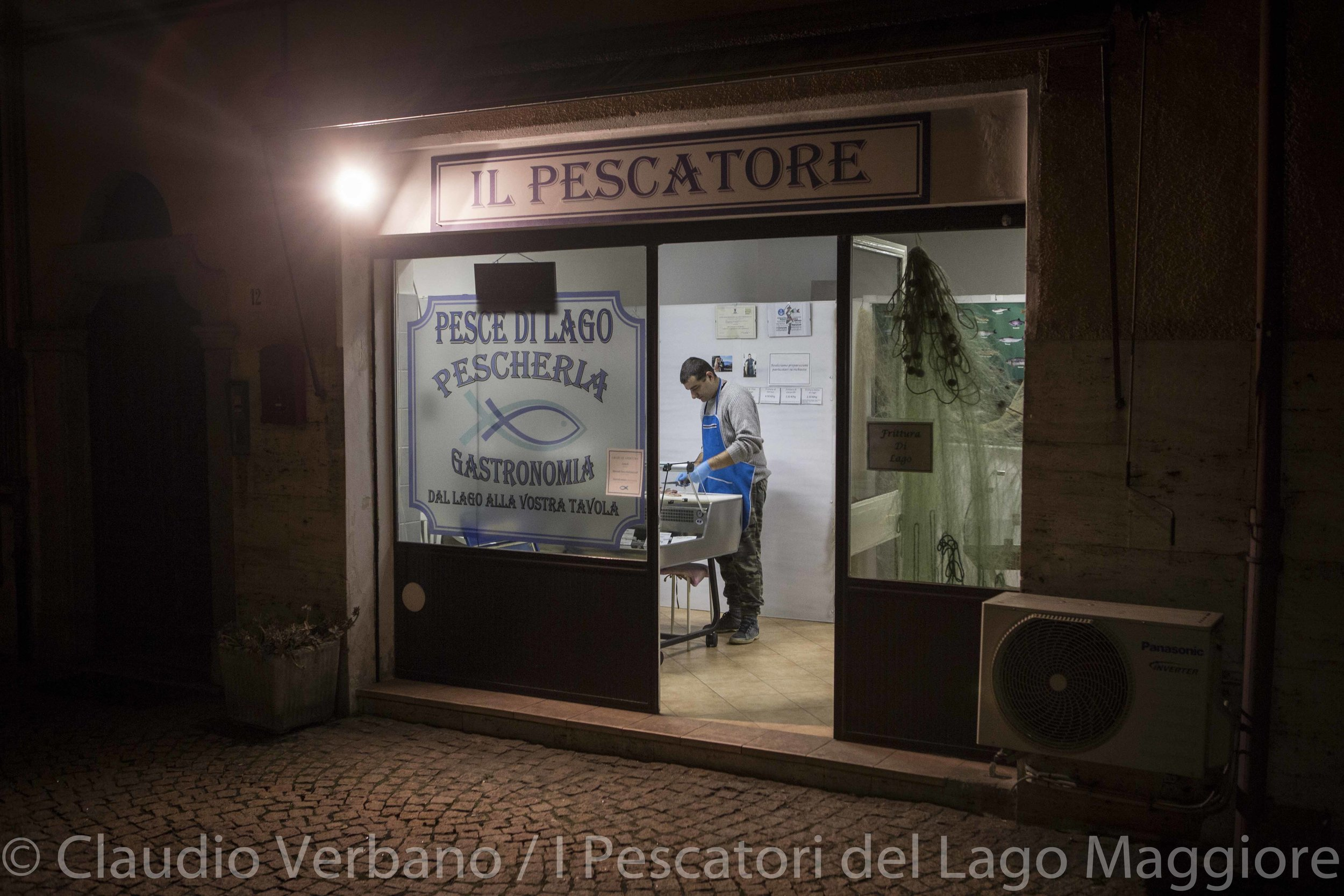 ClaudioVerbano_Pescatori_34.jpg