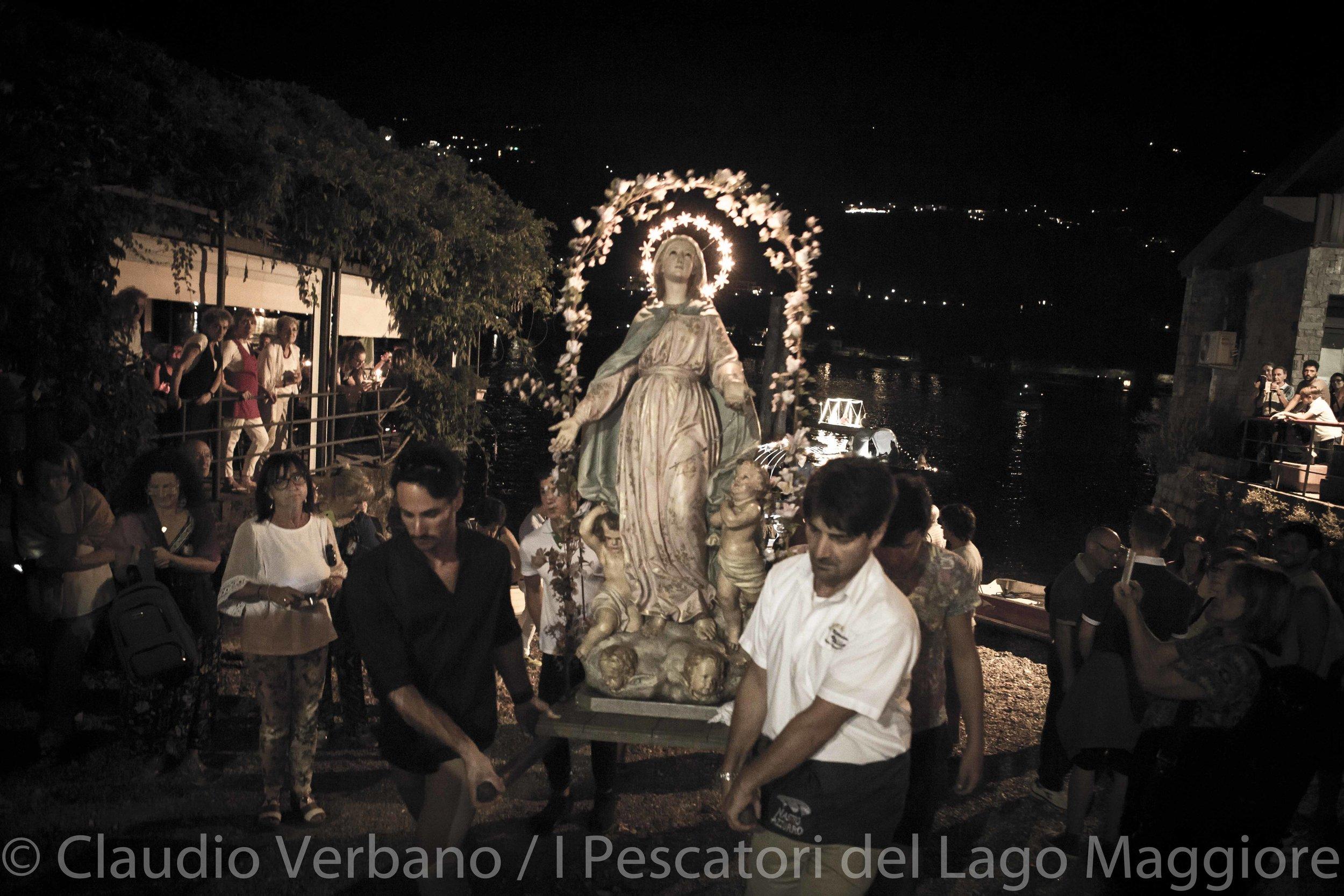 ClaudioVerbano_Pescatori_35.jpg