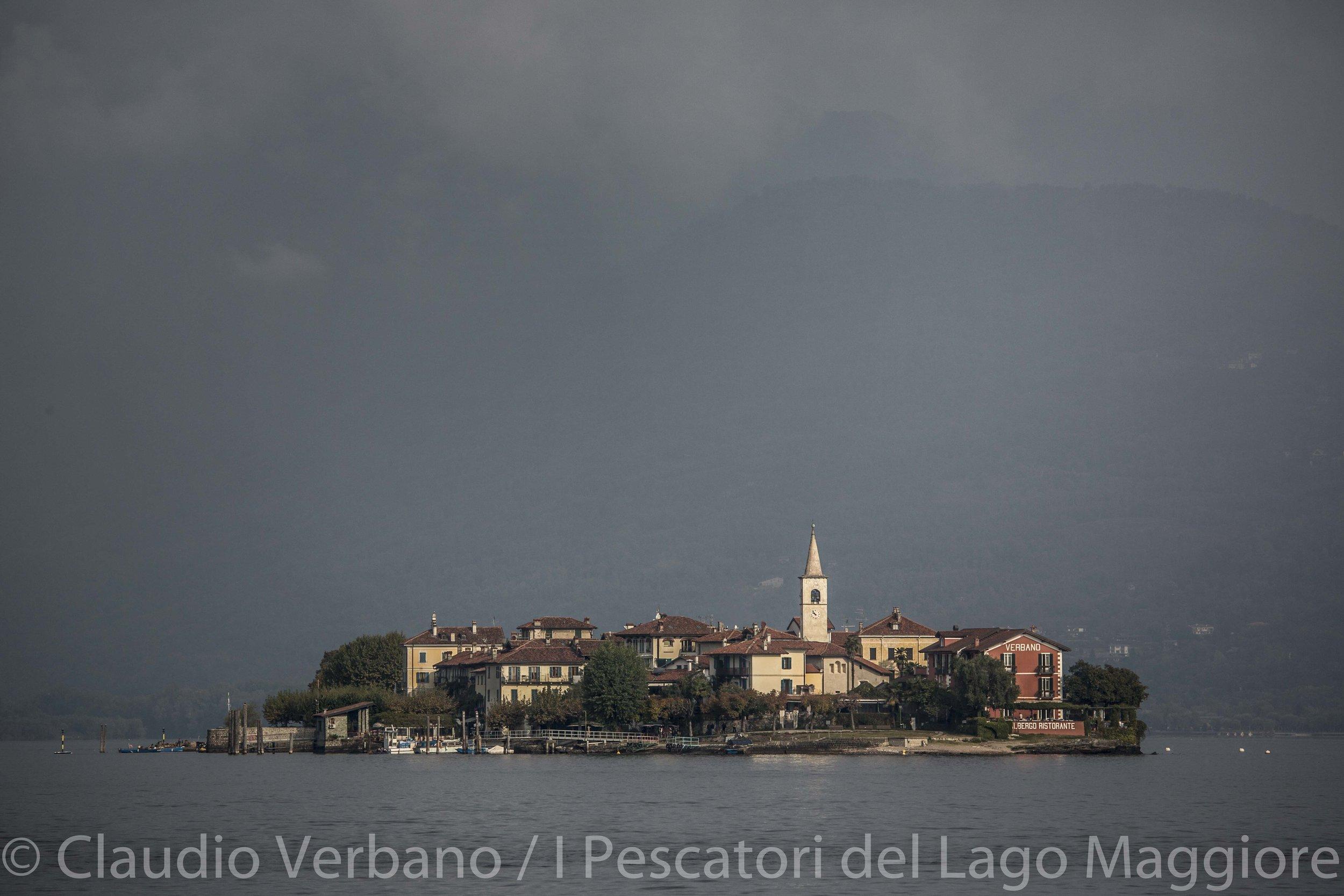 ClaudioVerbano_Pescatori_36.jpg