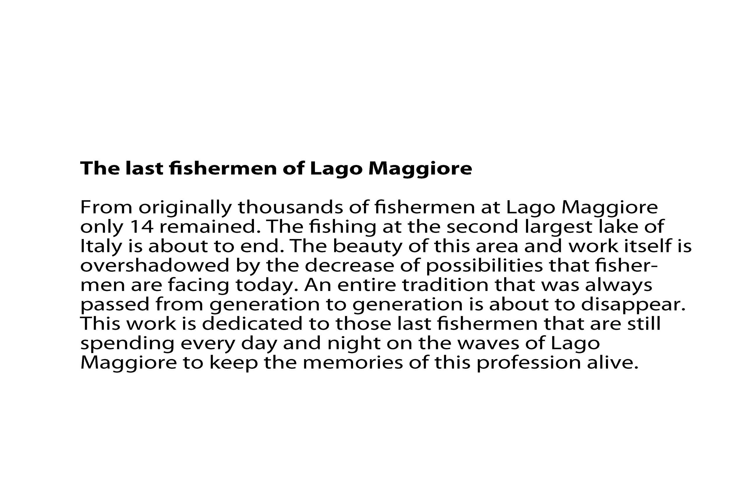 01 The last fishermen of Lago Maggiore.jpg