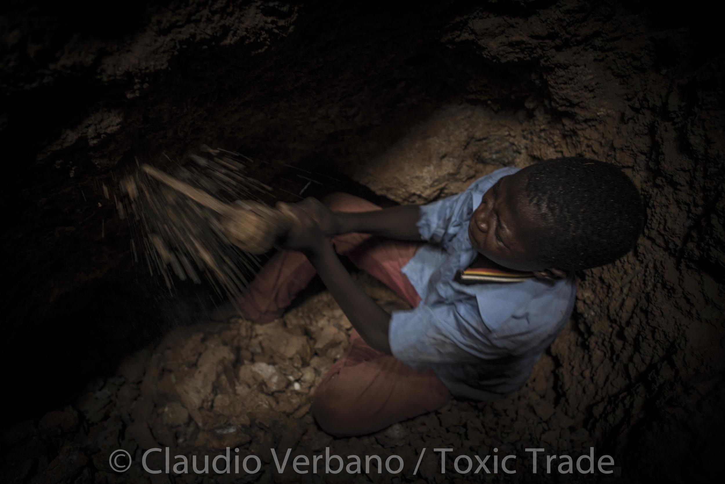ClaudioVerbano_ToxicTrade_web_02.jpg