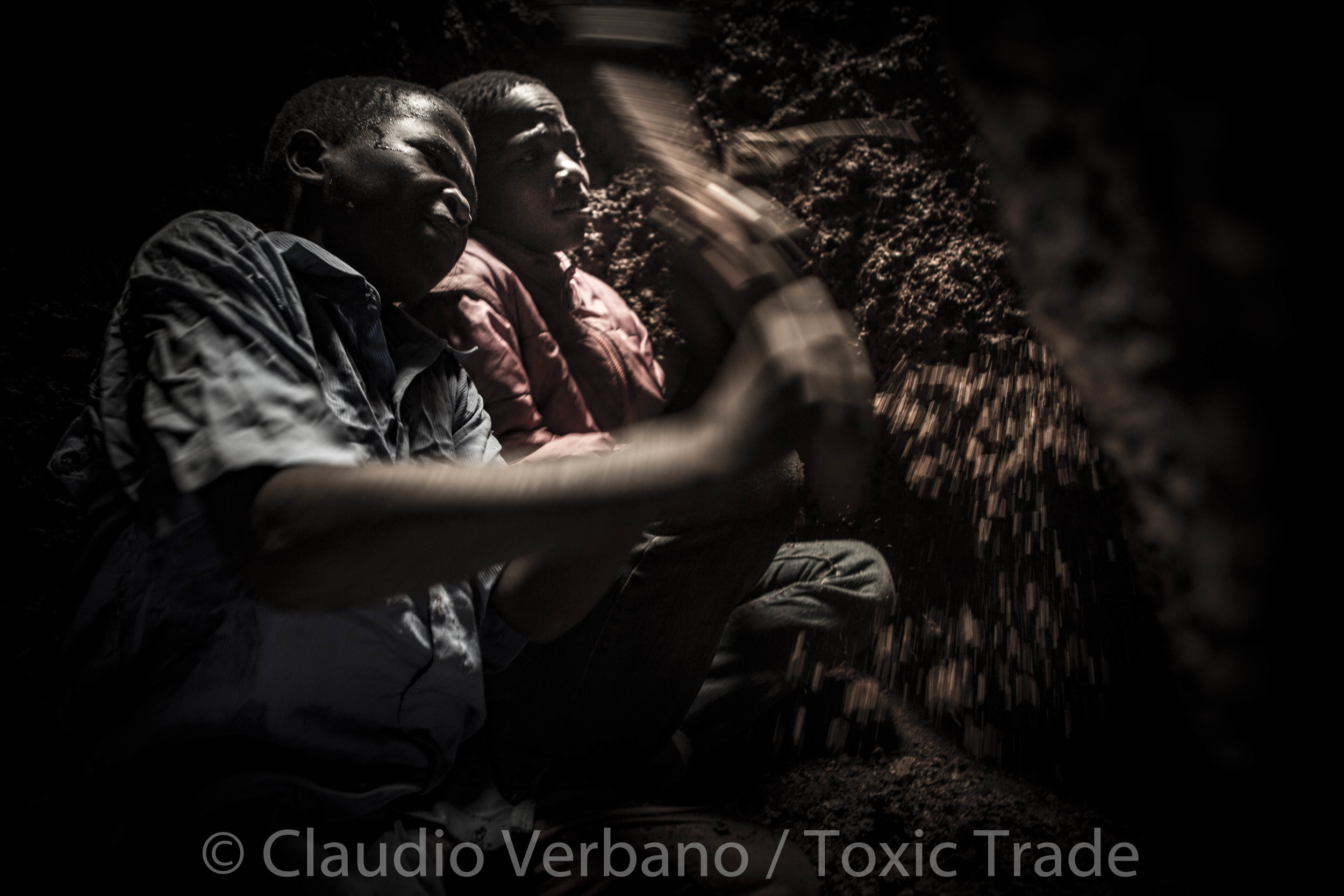ClaudioVerbano_ToxicTrade_web_01.jpg