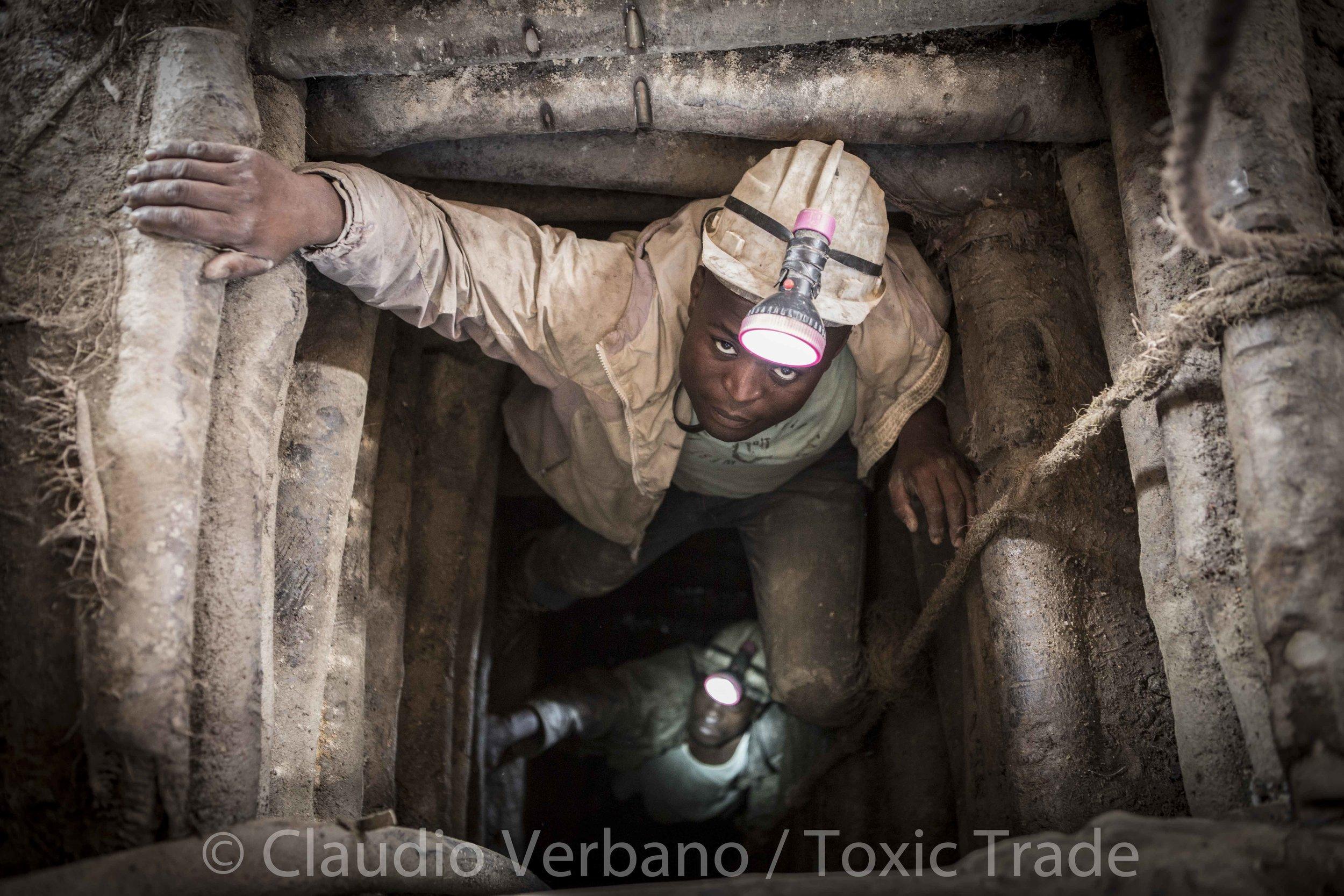 ClaudioVerbano_ToxicTrade_web_18.jpg