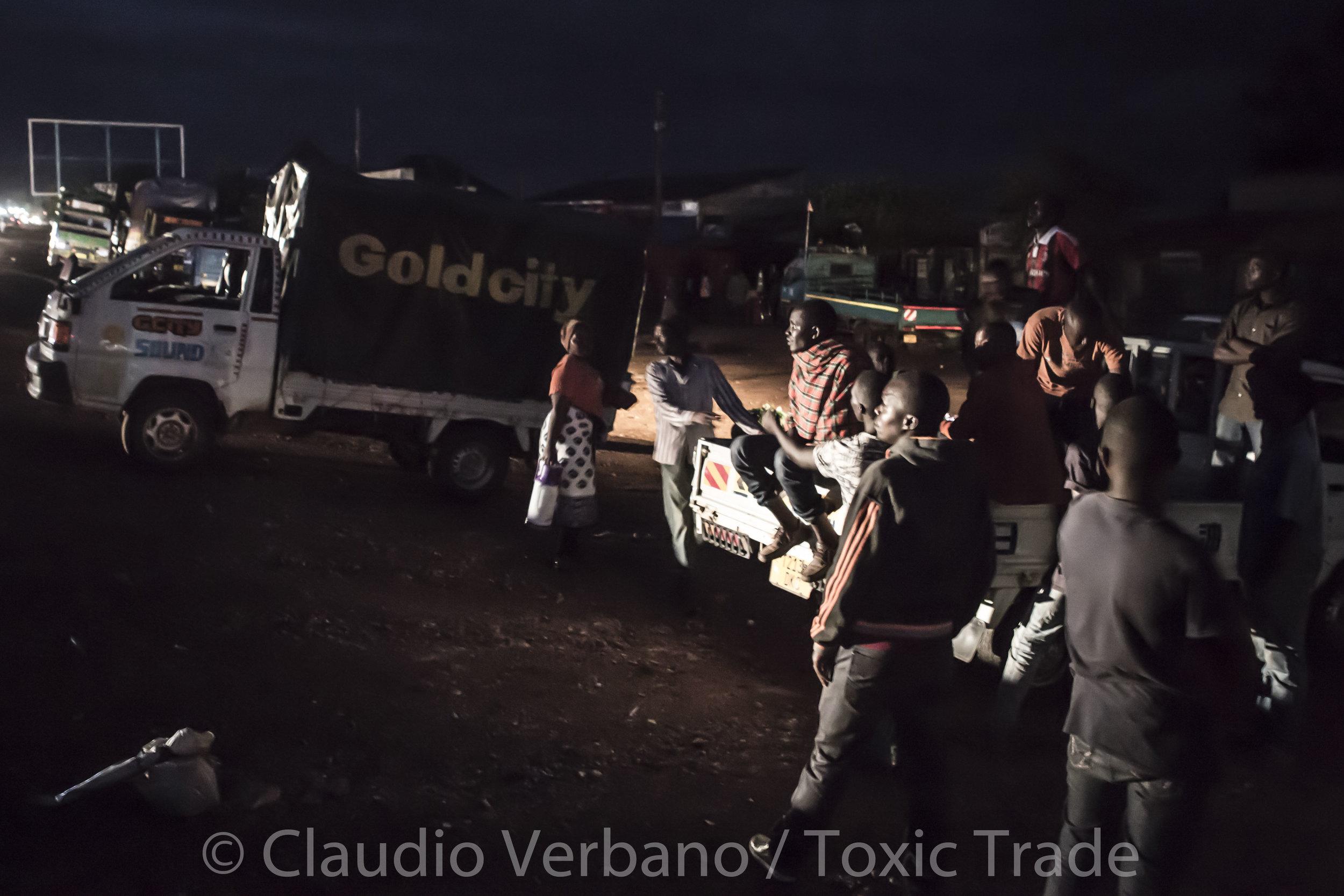 ClaudioVerbano_ToxicTrade_web_25.jpg