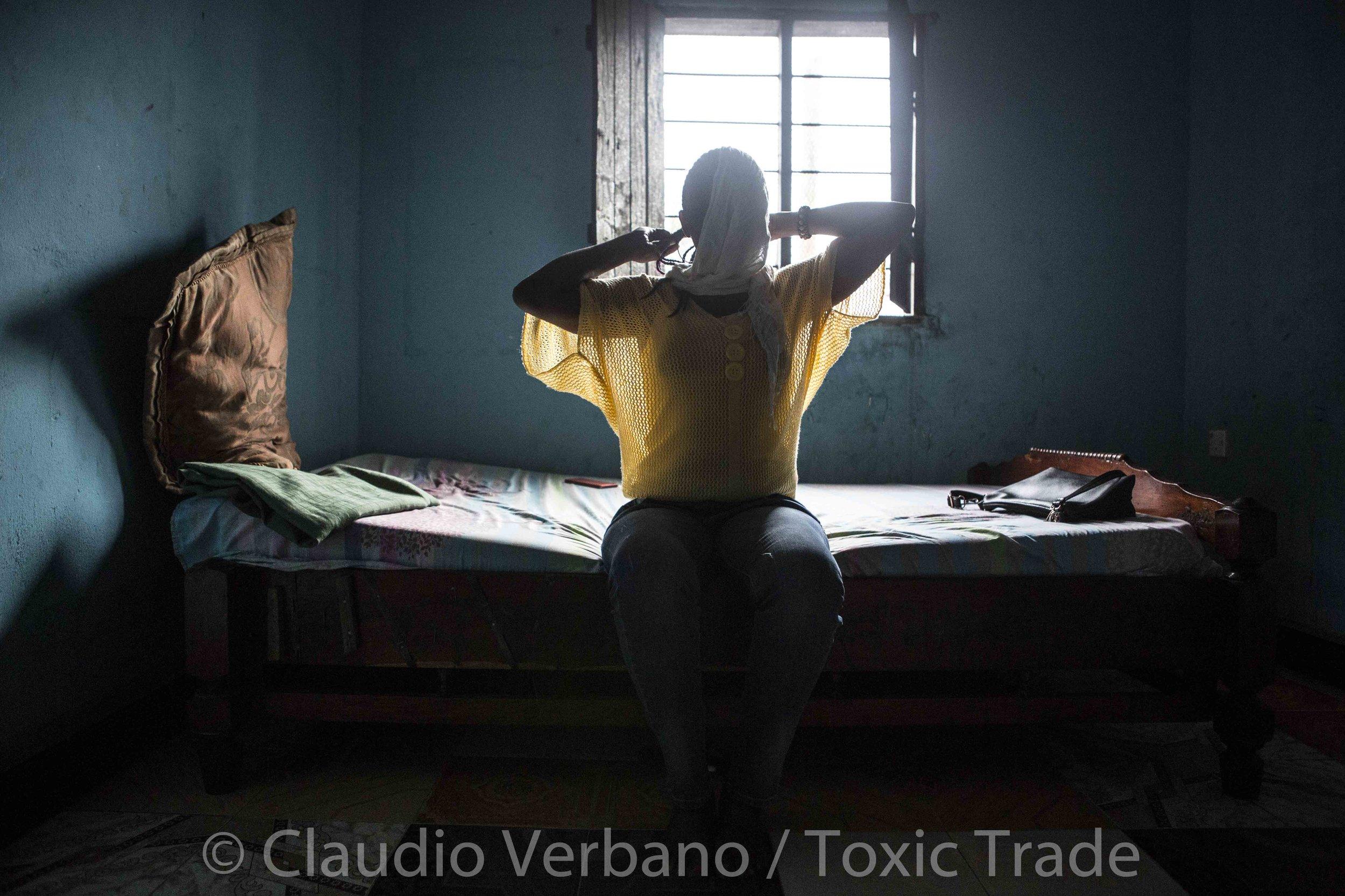 ClaudioVerbano_ToxicTrade_web_30.jpg