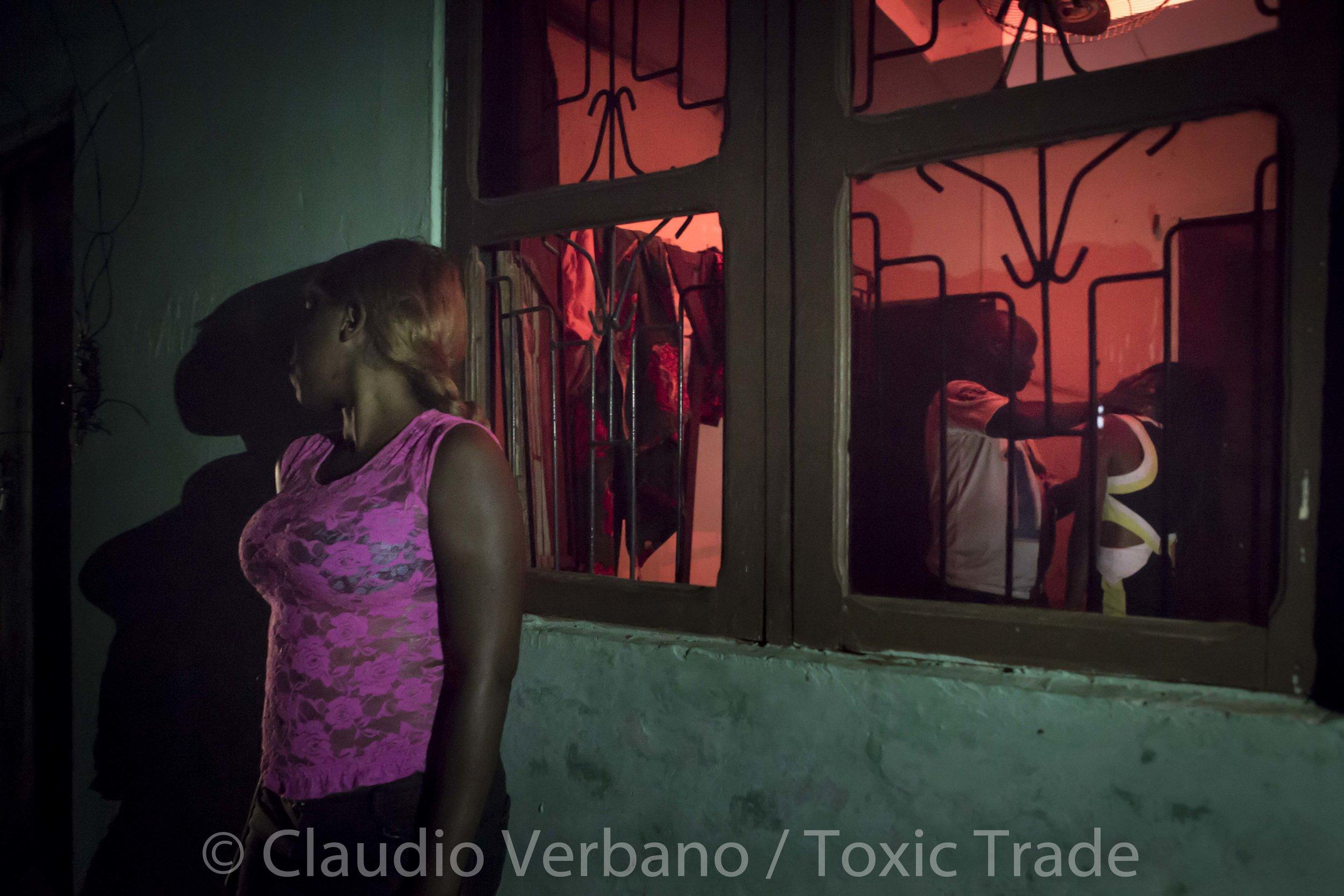 ClaudioVerbano_ToxicTrade_web_31.jpg