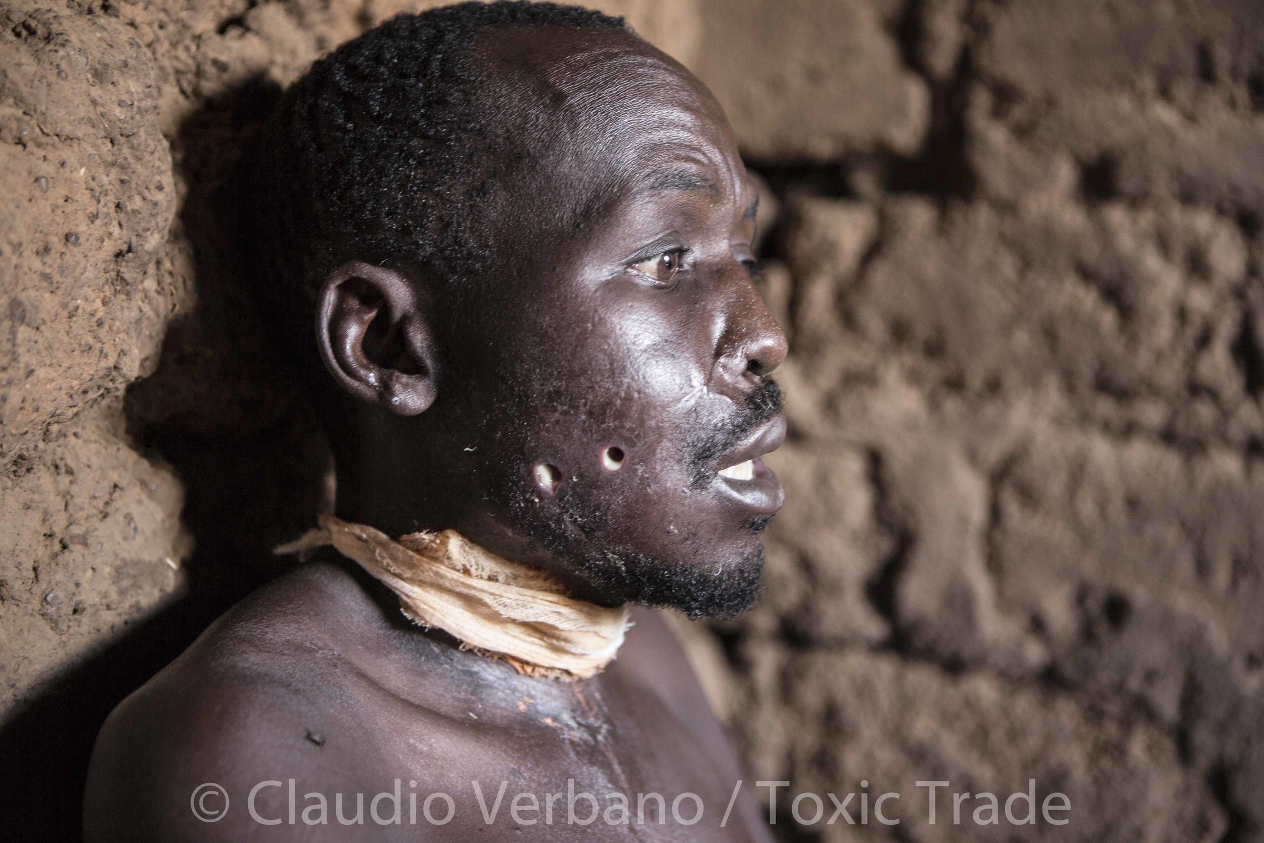 ClaudioVerbano_ToxicTrade_web_38.jpg