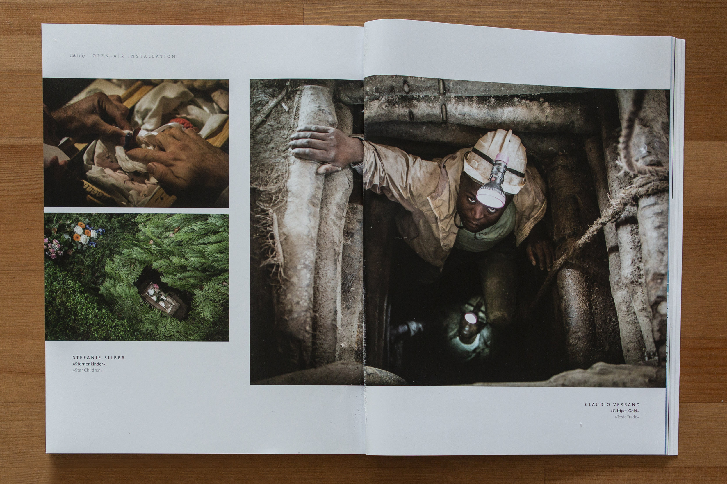 Claudio Verbano Mining Publishes (19).jpg
