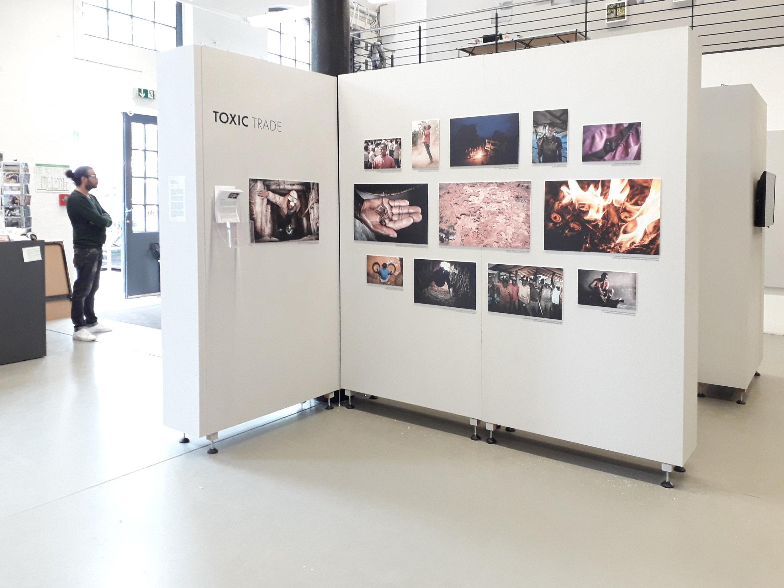 Toxic Trade Claudio Verbano Exhibition (17).jpg