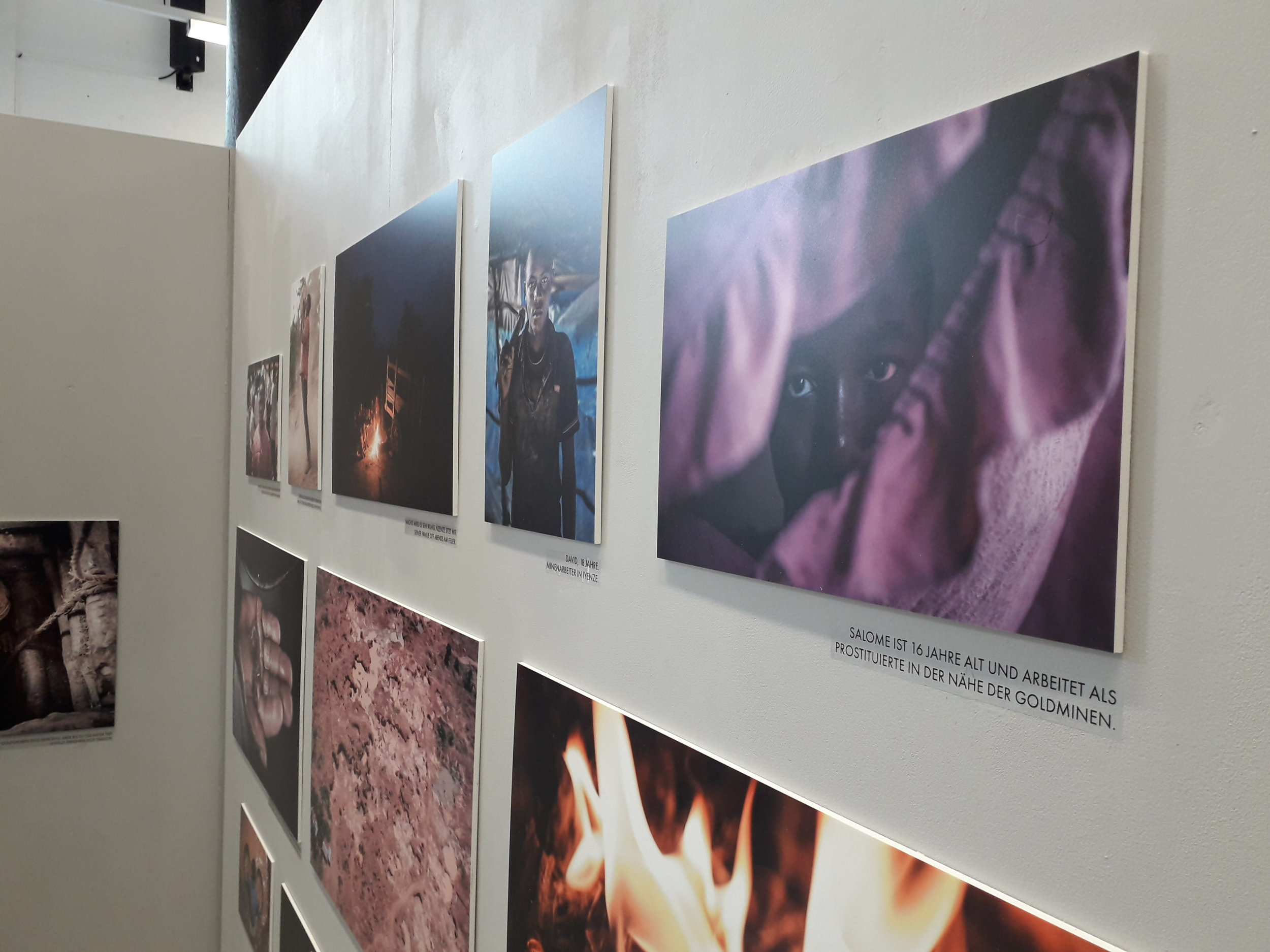 Toxic Trade Claudio Verbano Exhibition (18).jpg