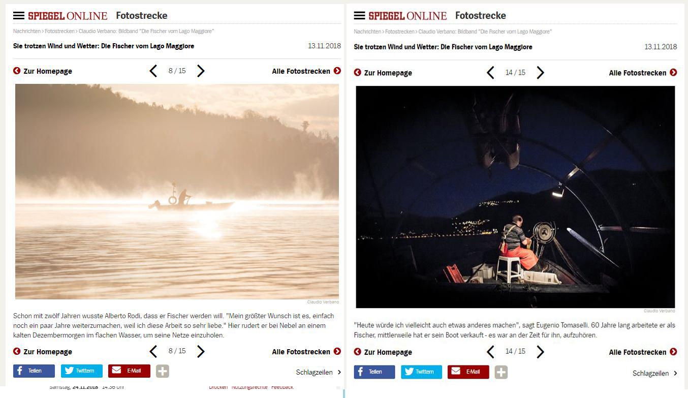 SpiegelOnline_Die letzten Fischer vom Lago Maggiore Claudio Verbano2.jpg
