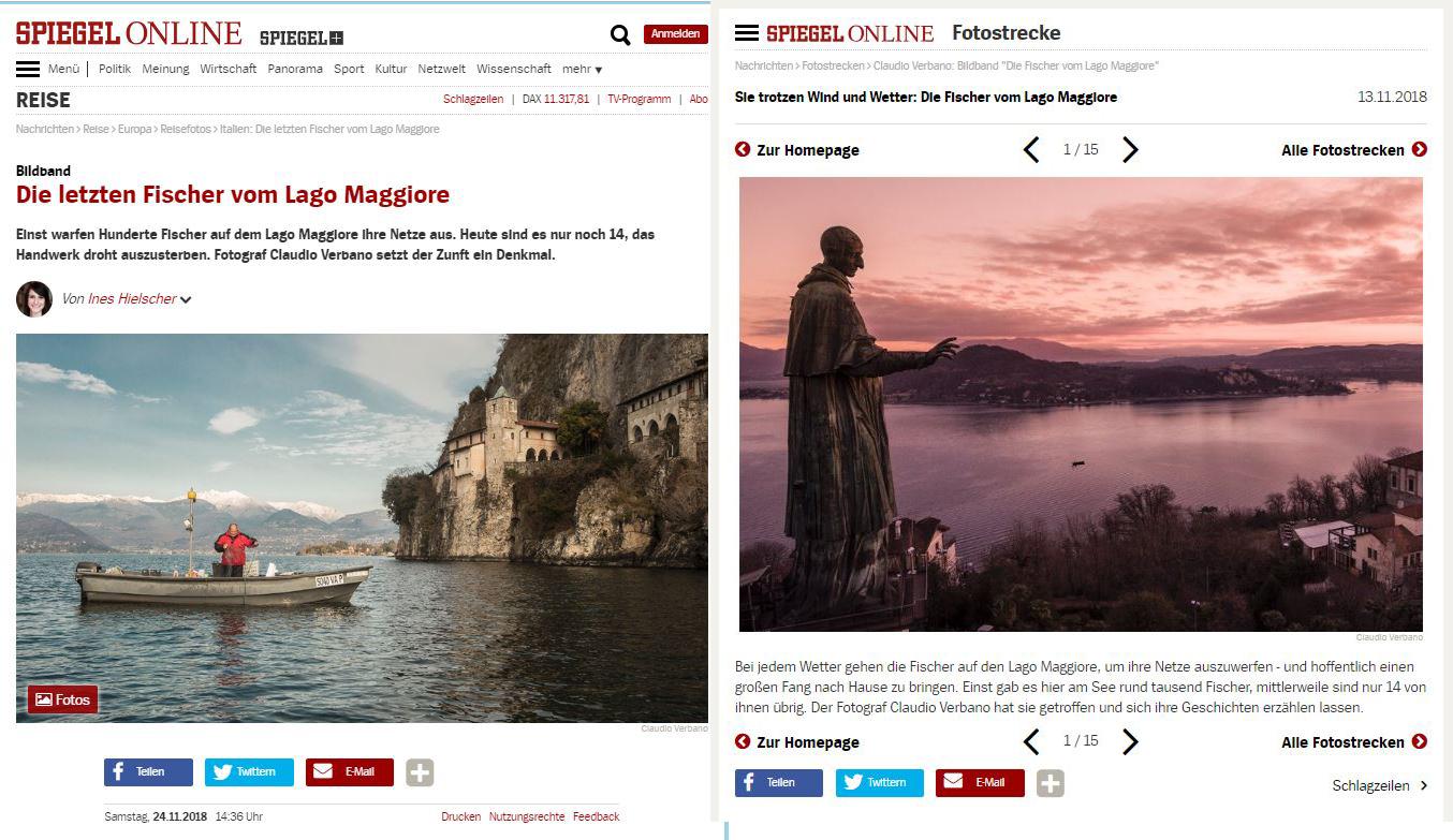 SpiegelOnline_Die letzten Fischer vom Lago Maggiore Claudio Verbano.JPG
