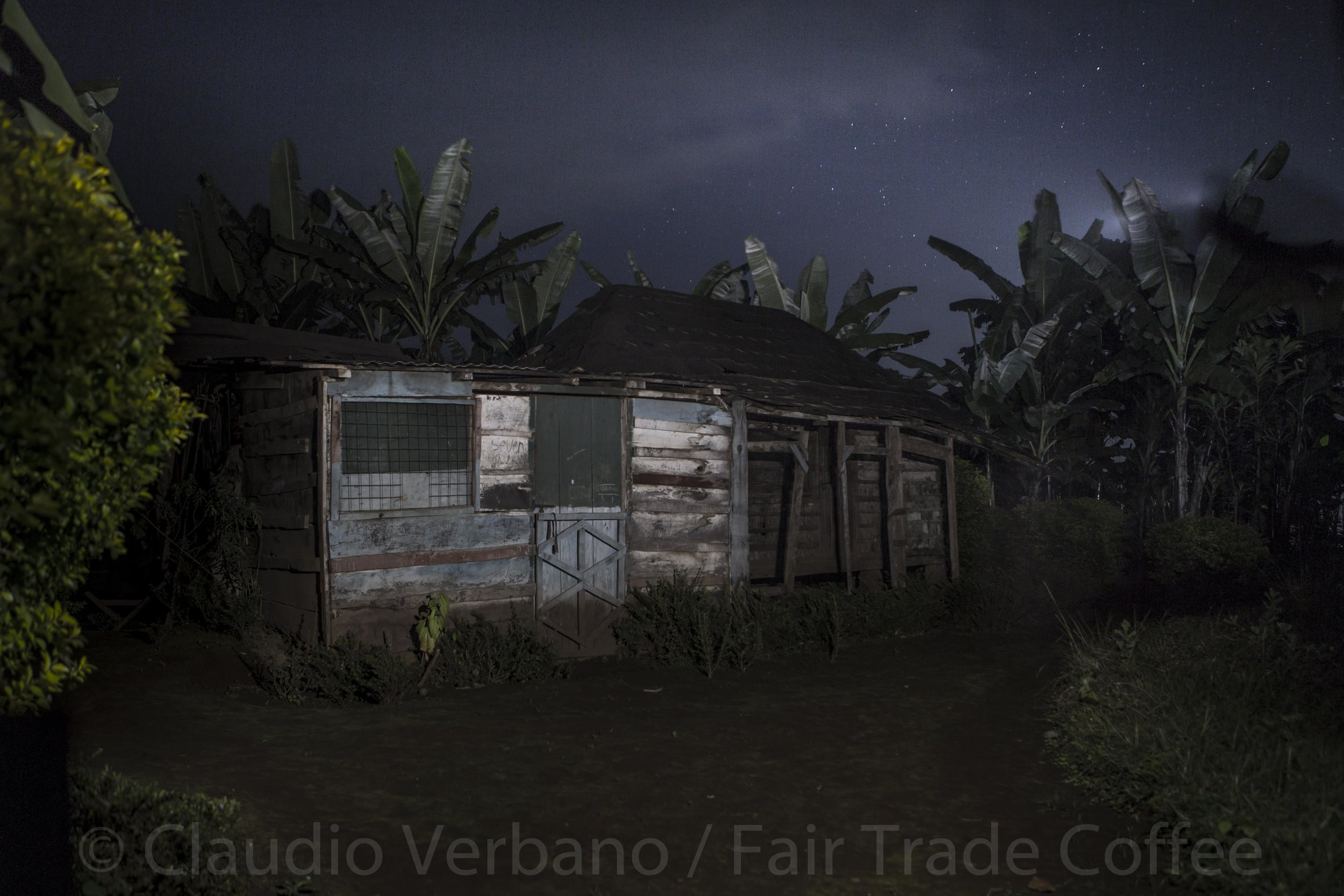 Fair Trade Coffee by Claudio Verbano 02.jpg