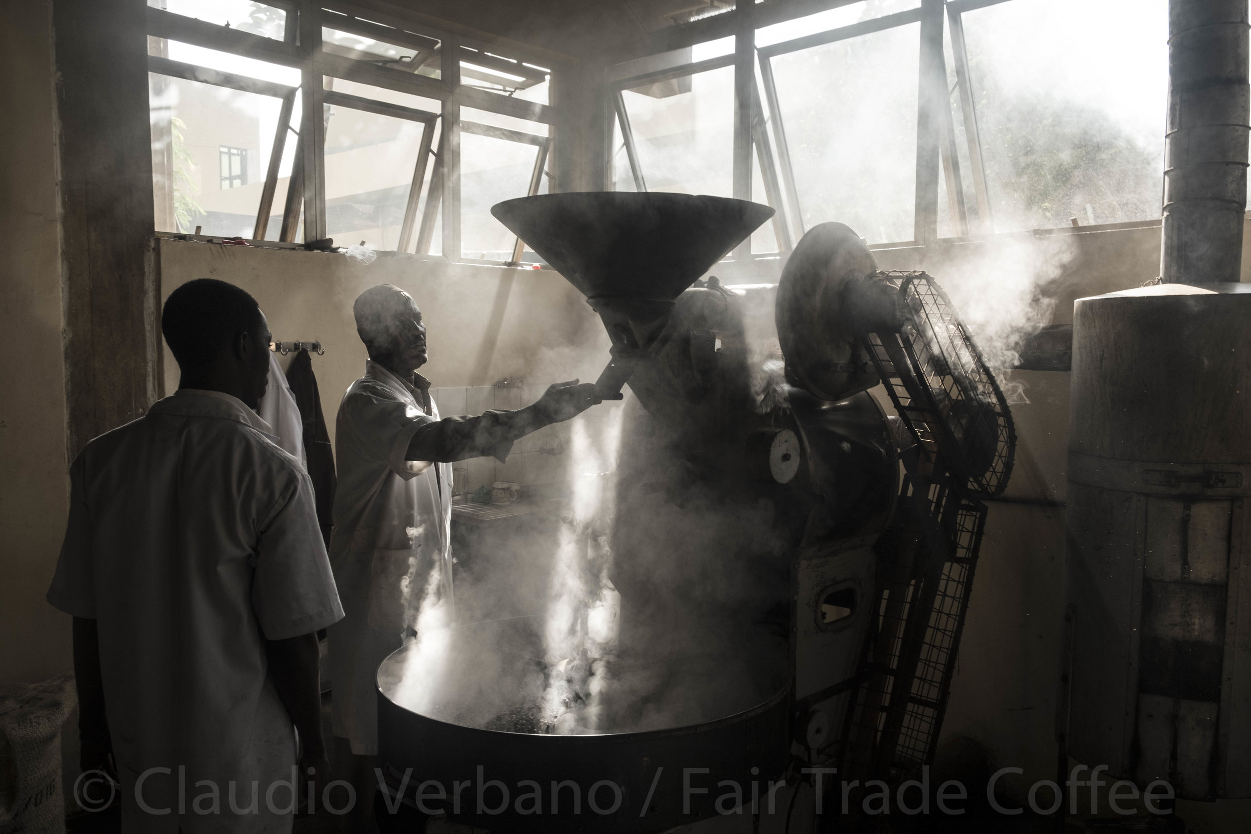 Fair Trade Coffee by Claudio Verbano 19.jpg