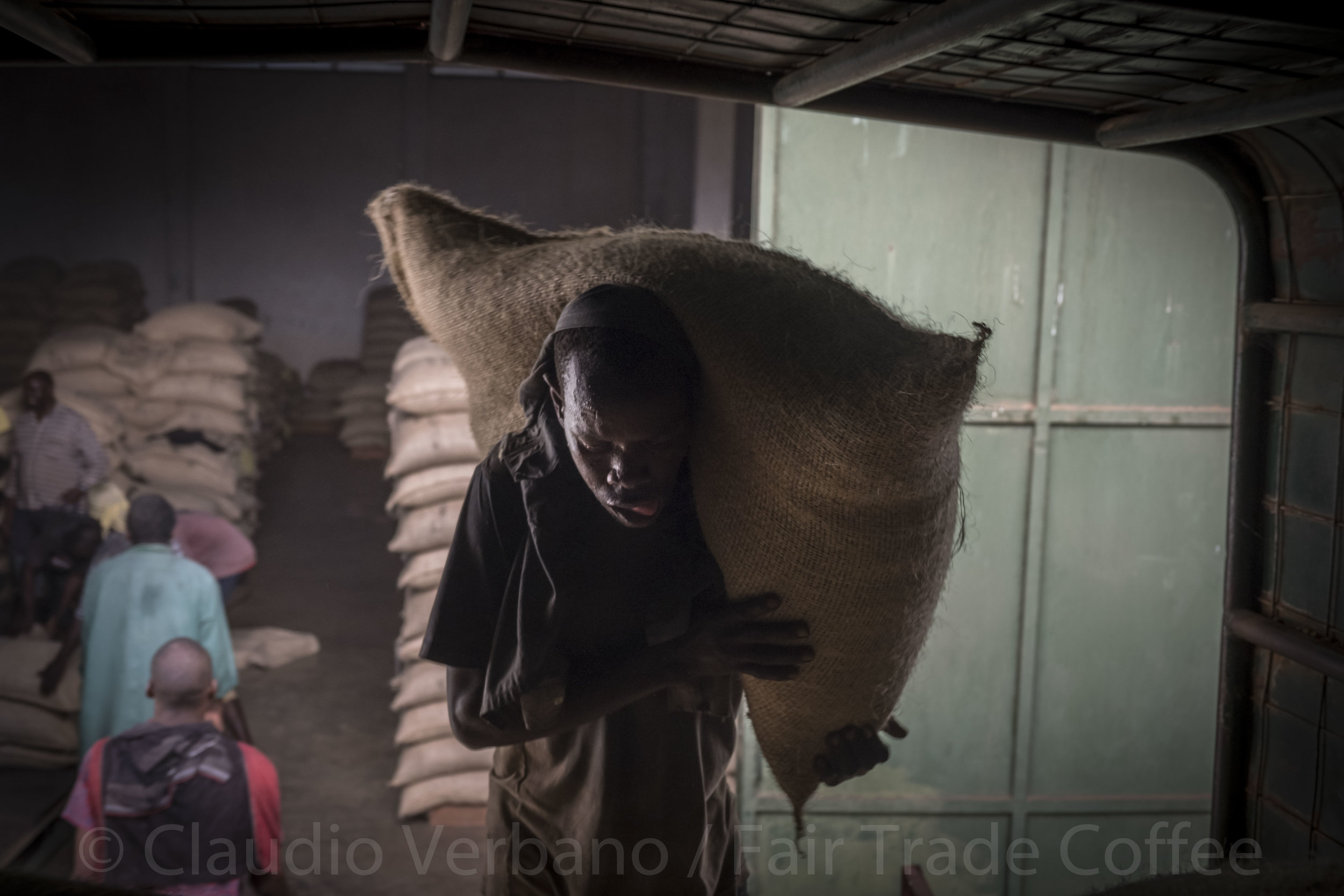 Fair Trade Coffee by Claudio Verbano 21.jpg