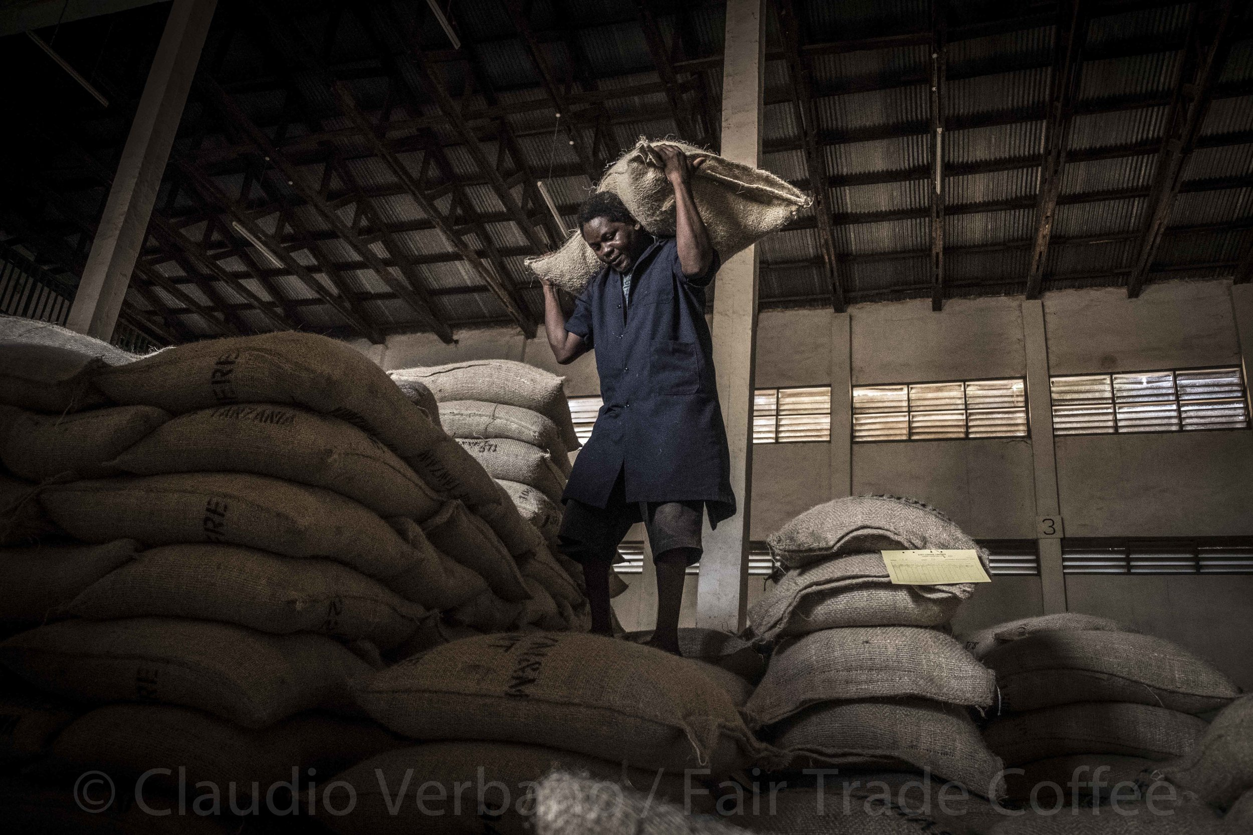 Fair Trade Coffee by Claudio Verbano 35.jpg