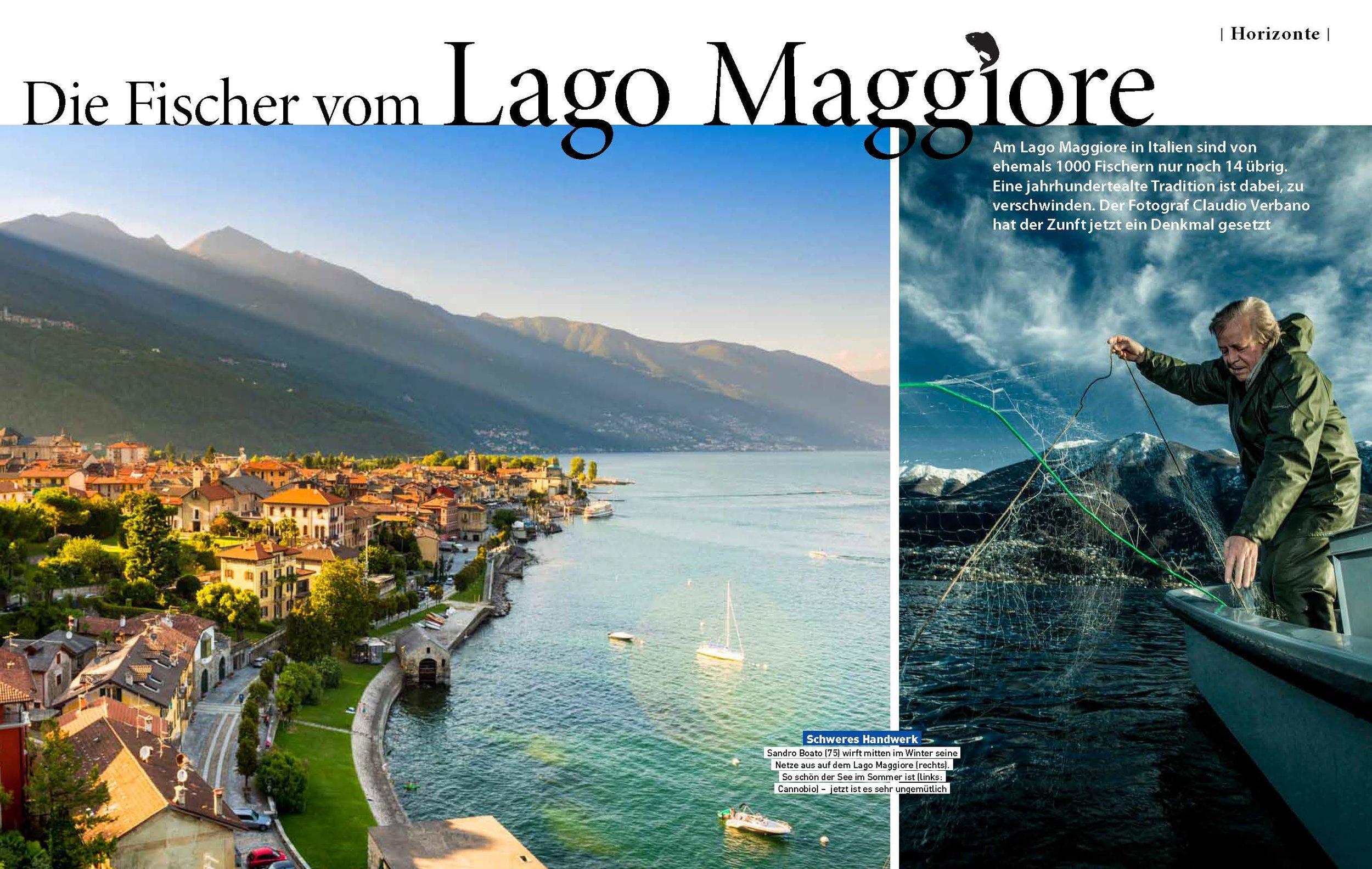 TV Hoeren und Sehen Die letzten Fischer am Lago Maggiore Claudio Verbano_Seite_1.jpg