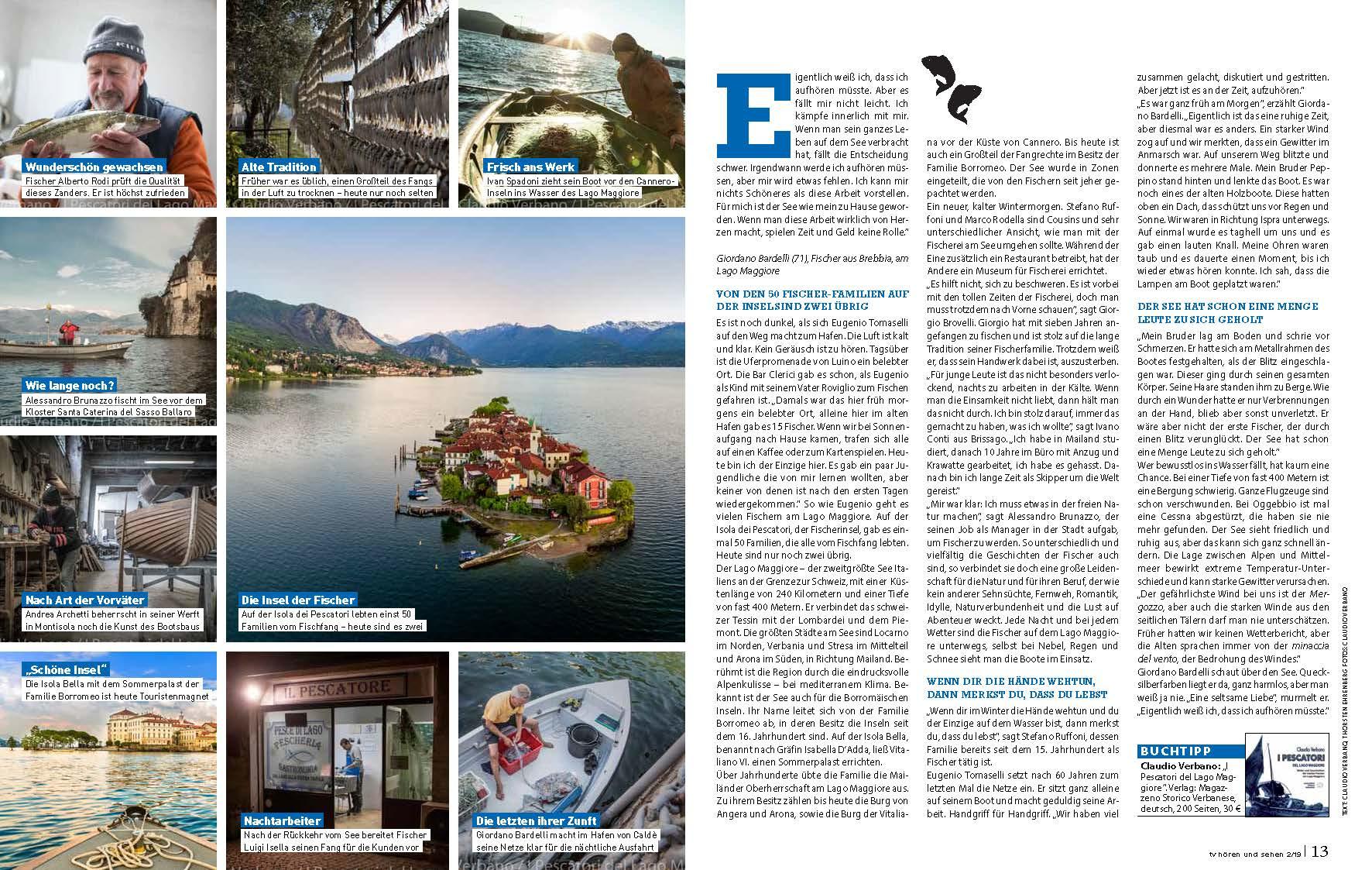 TV Hoeren und Sehen Die letzten Fischer am Lago Maggiore Claudio Verbano_Seite_2.jpg