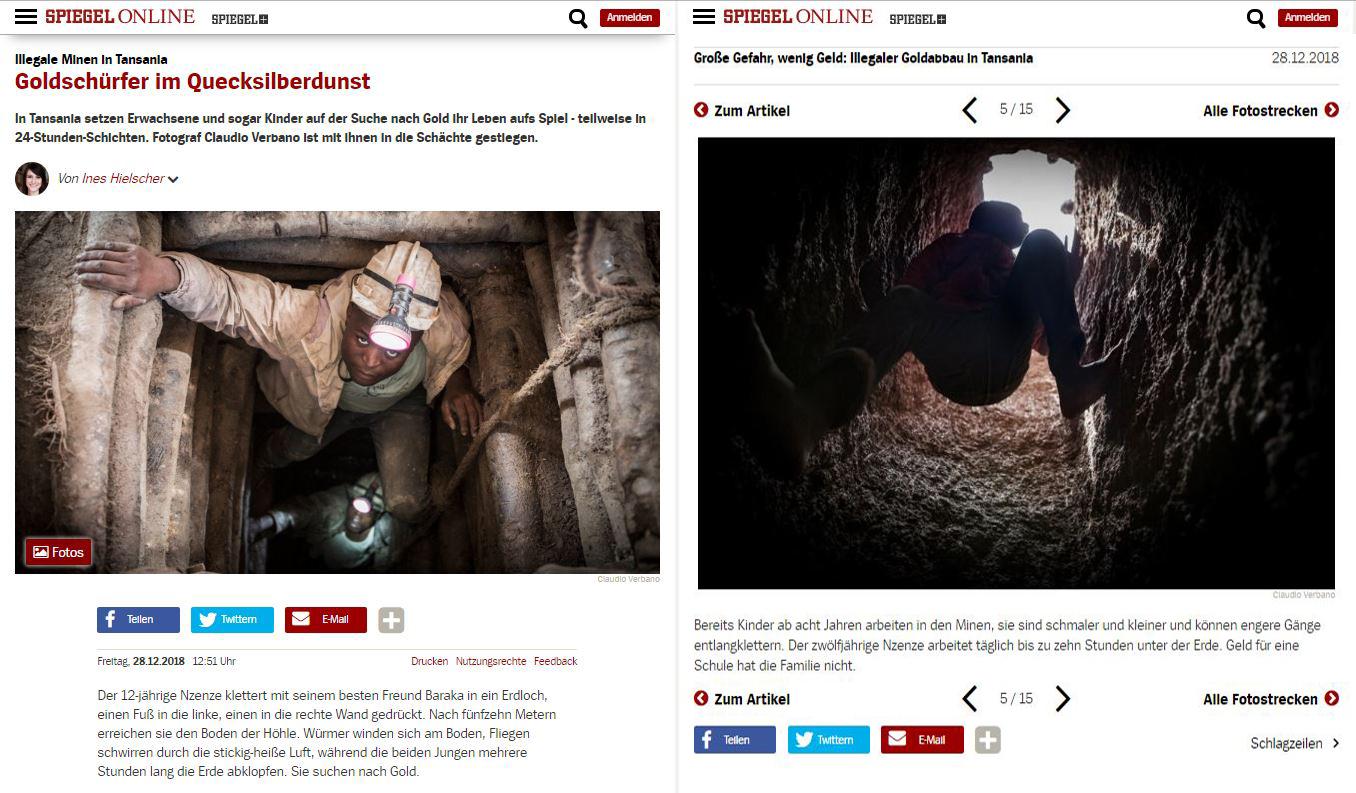 SpiegelOnline_ToxicTrade Goldmines Tanzania Claudio Verbano1.jpg