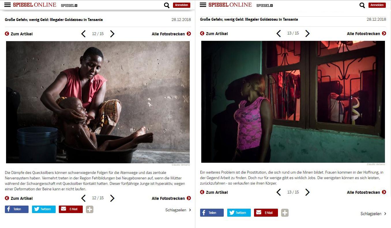 SpiegelOnline_ToxicTrade Goldmines Tanzania Claudio Verbano2.jpg