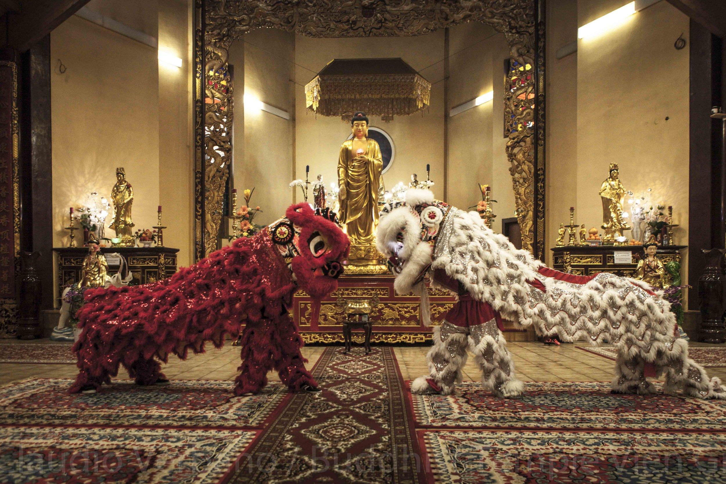 Buddhistischer Tempel Vien Giac Hannover Claudio Verbano_01.jpg