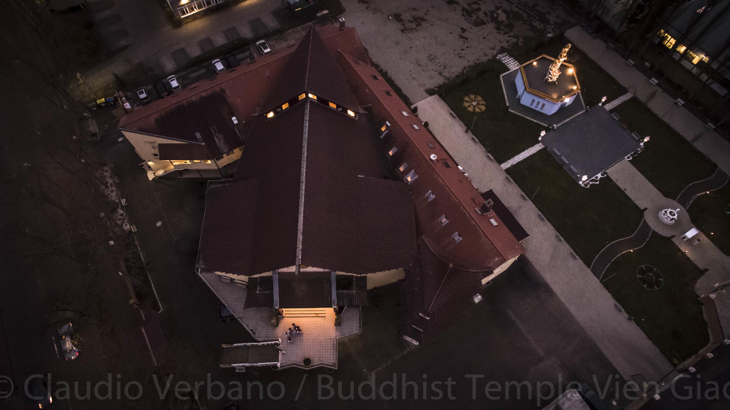 Buddhistischer Tempel Vien Giac Hannover Claudio Verbano_07.jpg