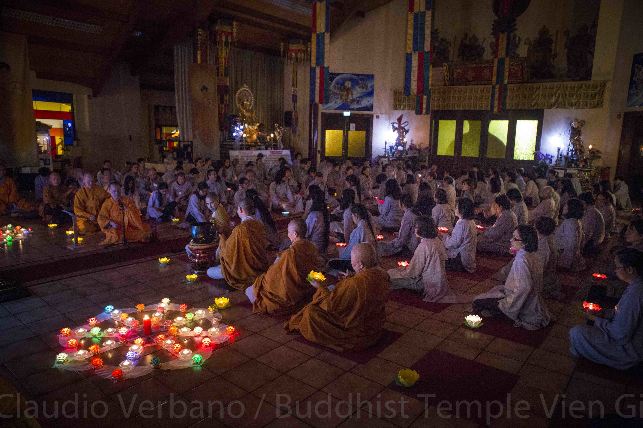 Buddhistischer Tempel Vien Giac Hannover Claudio Verbano_10.jpg