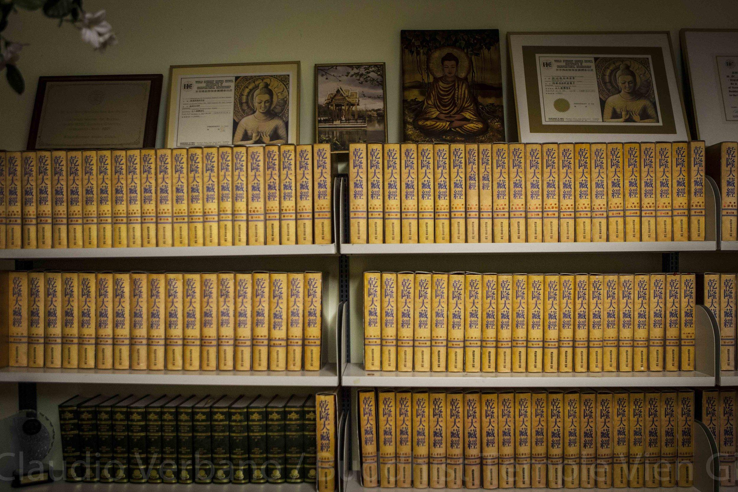Buddhistischer Tempel Vien Giac Hannover Claudio Verbano_13.jpg