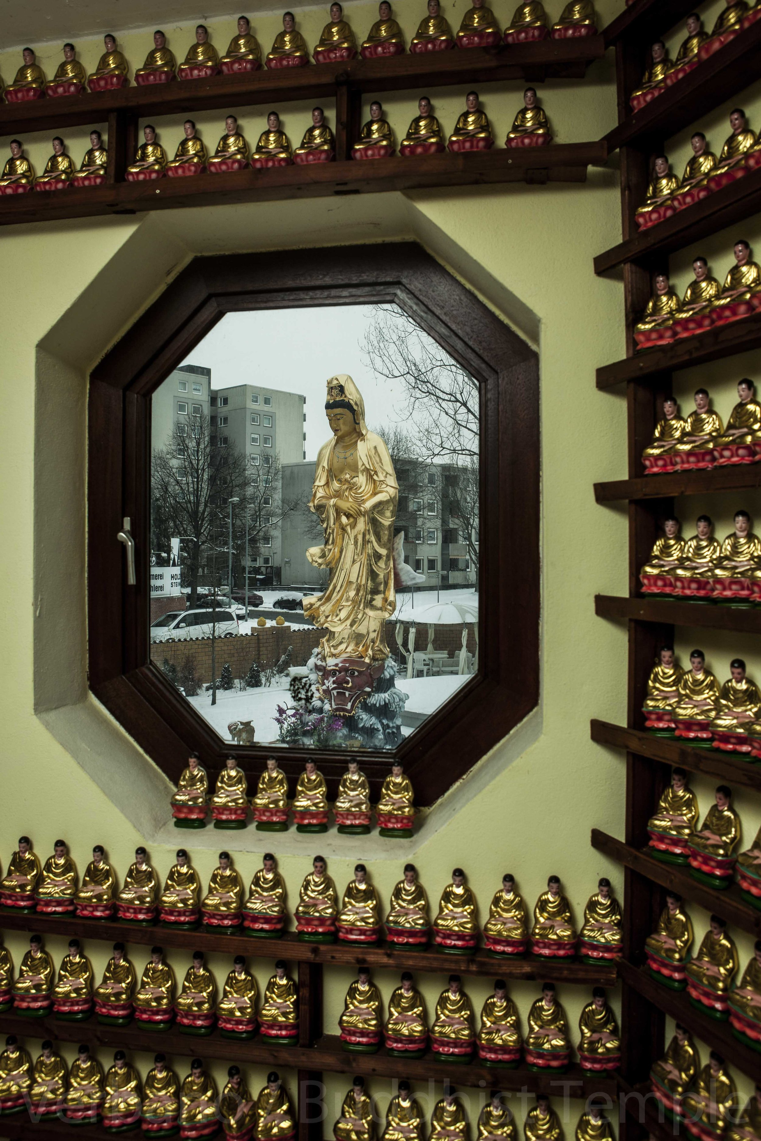 Buddhistischer Tempel Vien Giac Hannover Claudio Verbano_12.jpg