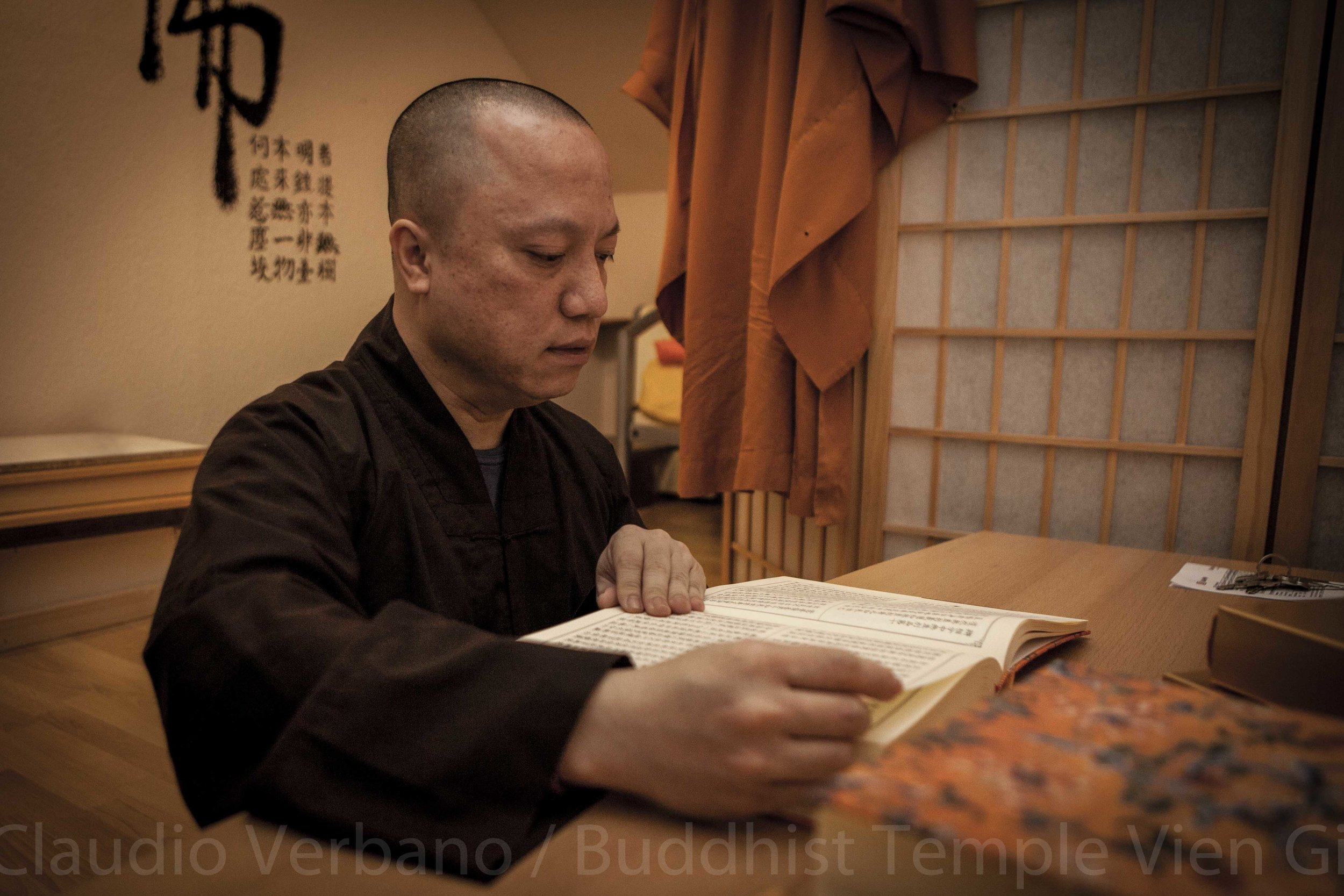 Buddhistischer Tempel Vien Giac Hannover Claudio Verbano_14.jpg
