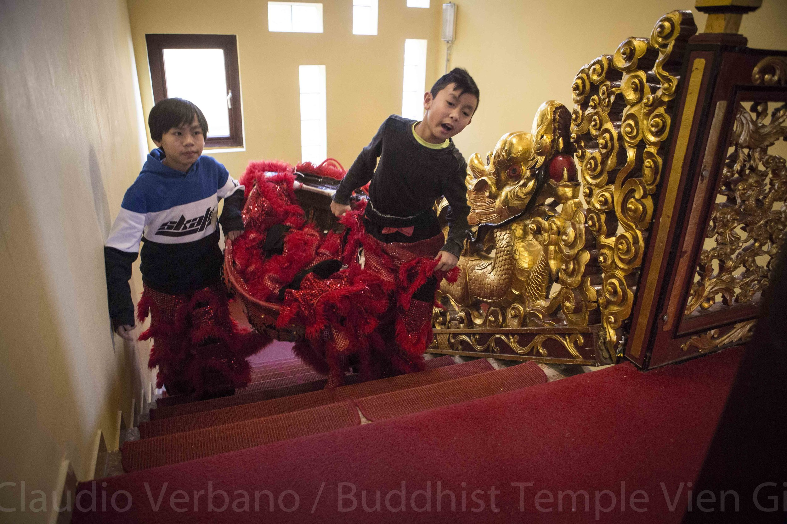 Buddhistischer Tempel Vien Giac Hannover Claudio Verbano_15.jpg