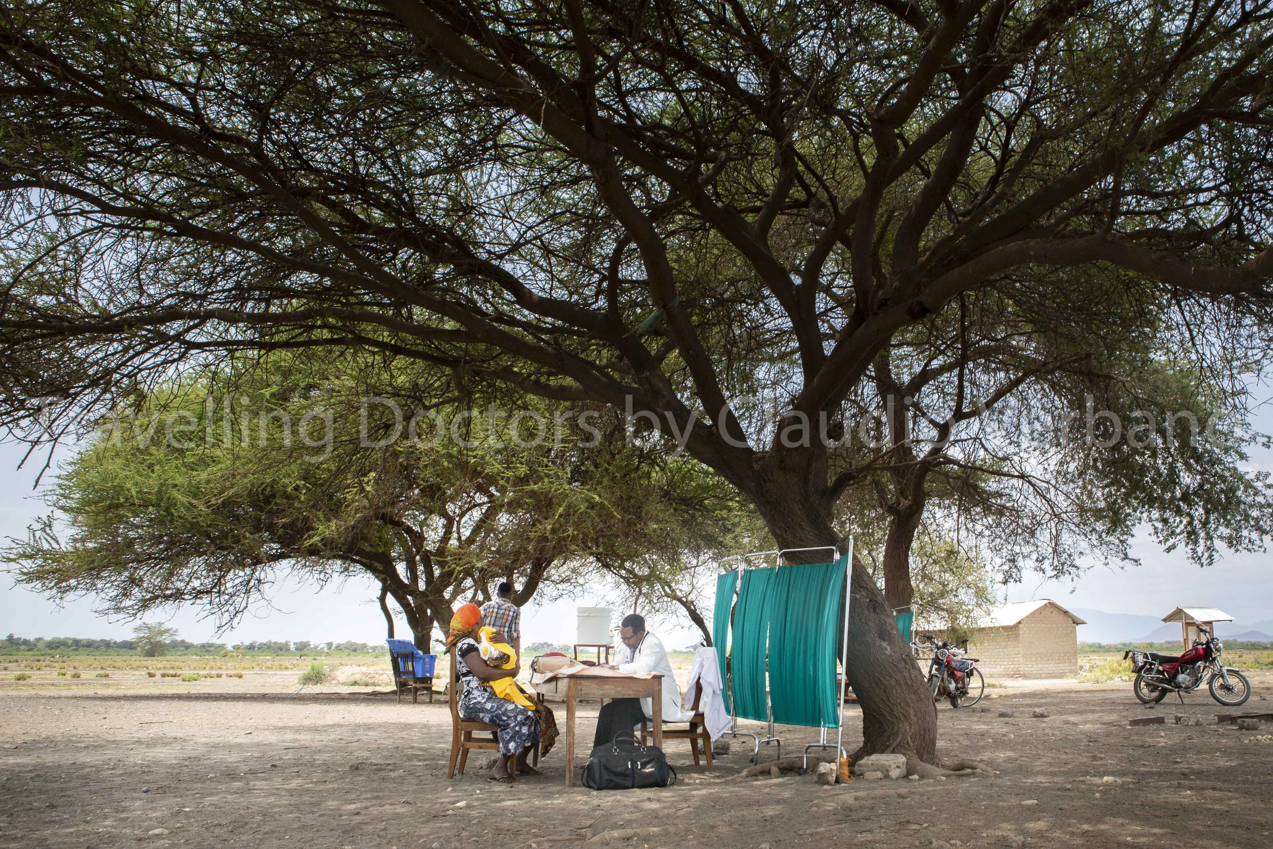 Travelling Doctors Tanzania by Claudio Verbano-5.jpg