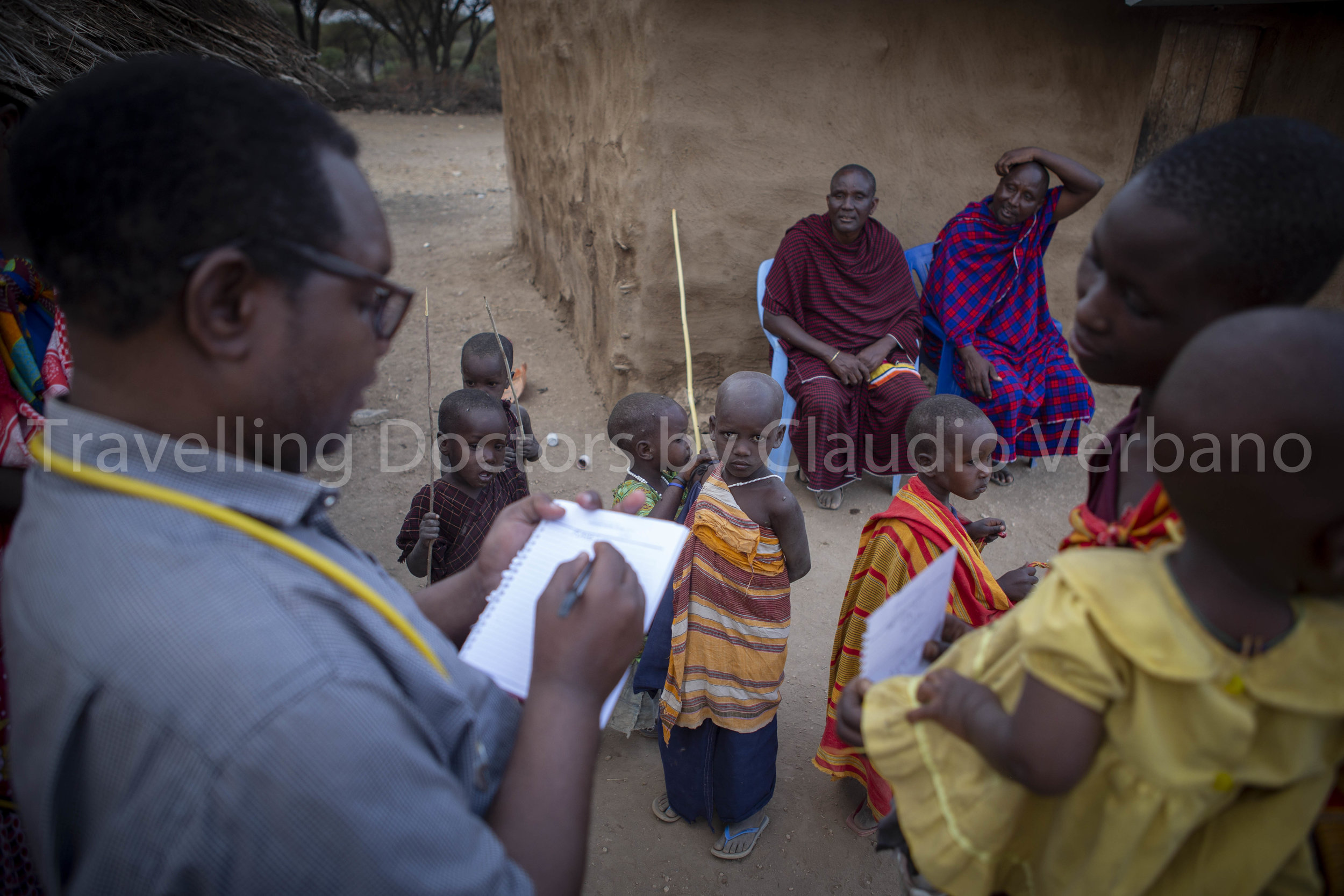 Travelling Doctors Tanzania by Claudio Verbano-8.jpg