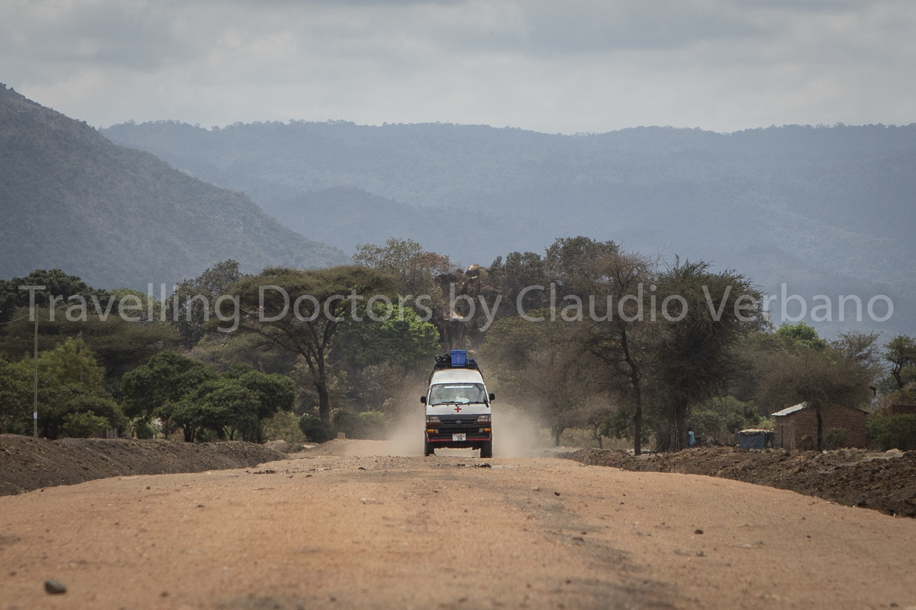 Travelling Doctors Tanzania by Claudio Verbano-13.jpg