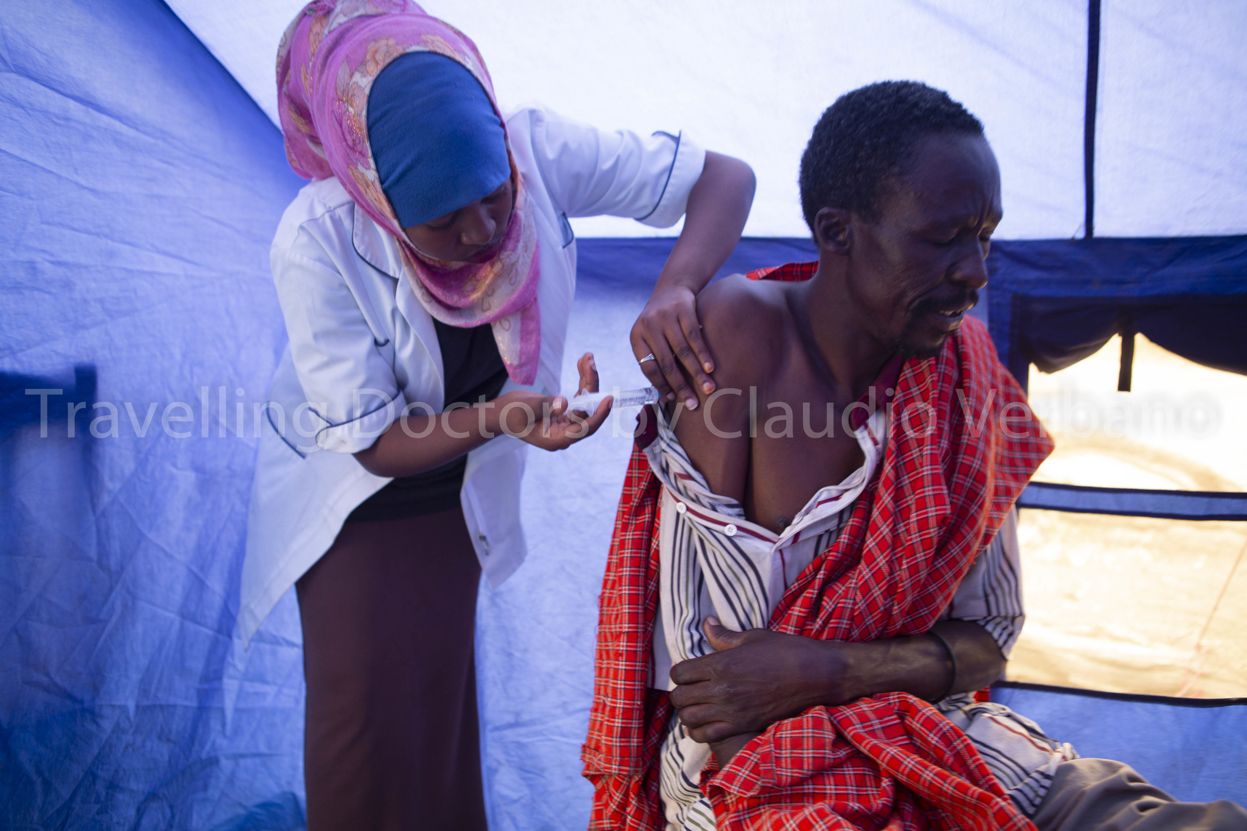 Travelling Doctors Tanzania by Claudio Verbano-19.jpg