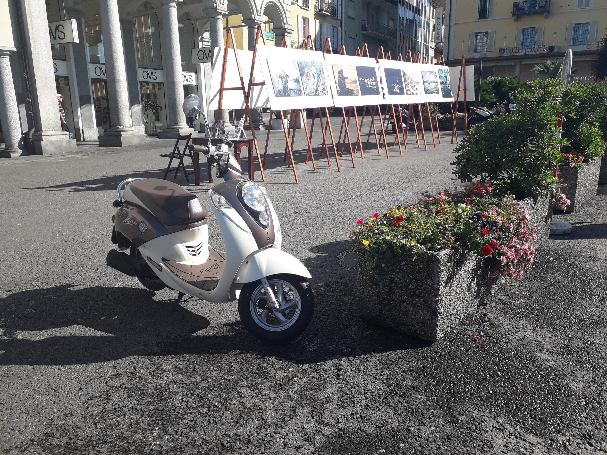 02 Claudio Verbano I Pescatori del Lago Maggiore Locarno (11).jpg