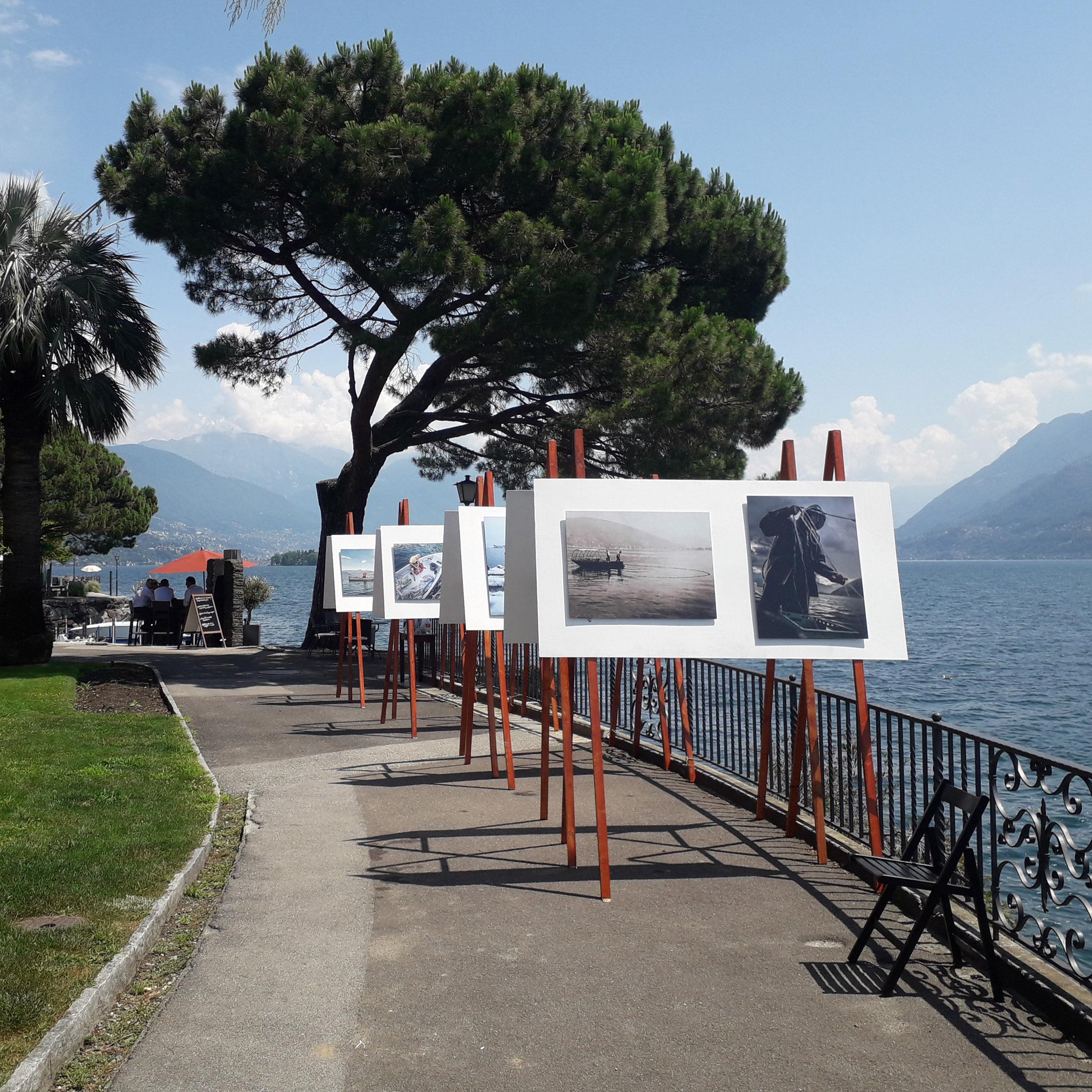 04 Claudio Verbano I Pescatori del Lago Maggiore Brissago (15).jpg
