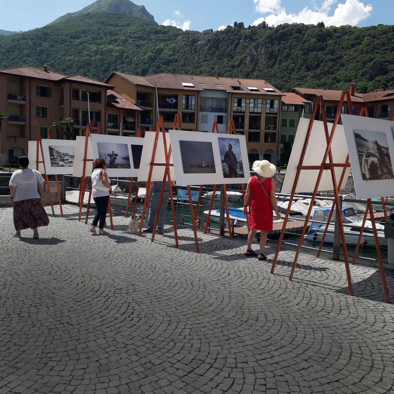 05 Claudio Verbano I Pescatori del Lago Maggiore Cannero (6).jpg