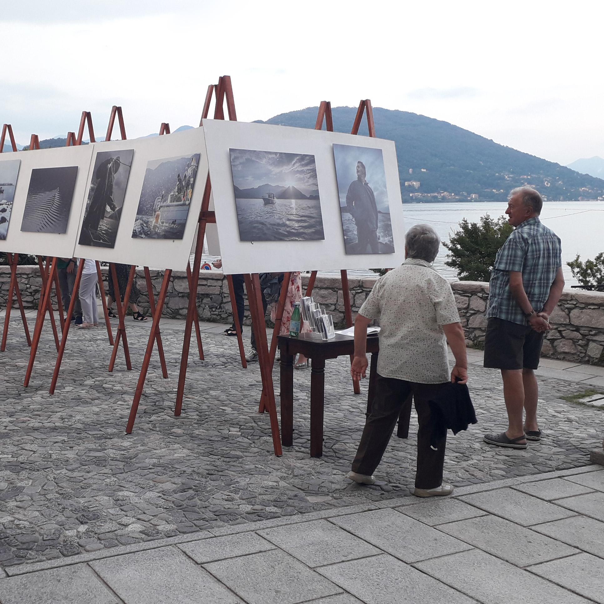 08 Claudio Verbano I Pescatori del Lago Maggiore Feriolo (64).jpg