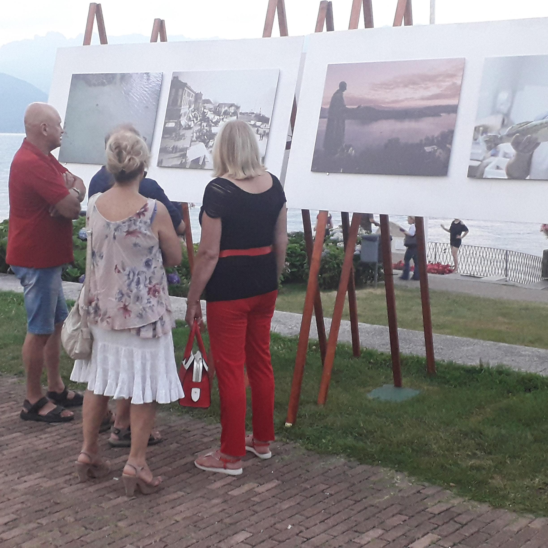 09 Claudio Verbano I Pescatori del Lago Maggiore Stresa (2).jpg