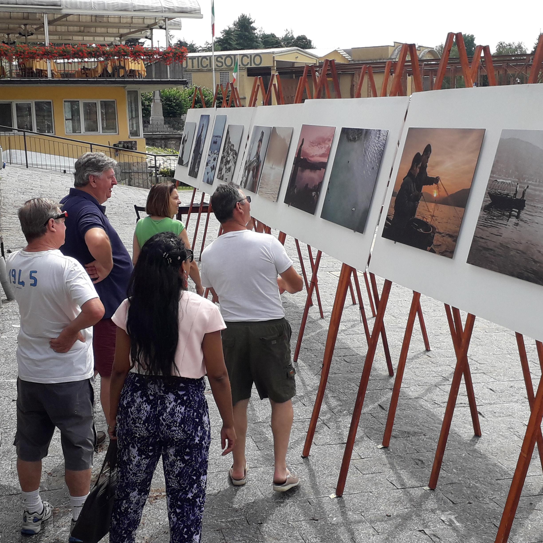 010 Claudio Verbano I Pescatori del Lago Maggiore Solcio (10).jpg