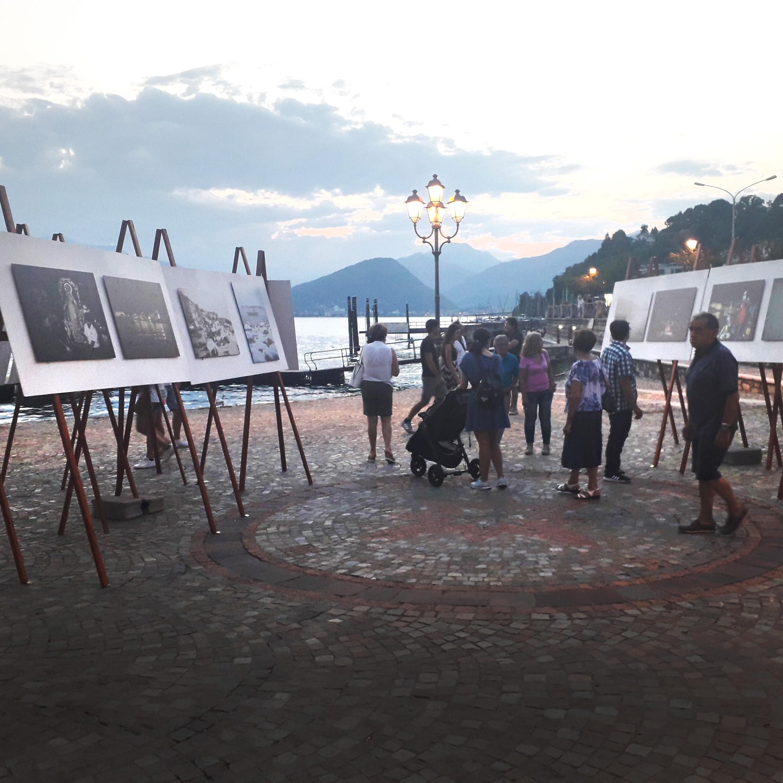 012 Claudio Verbano I Pescatori del Lago Maggiore Laveno (16).jpg