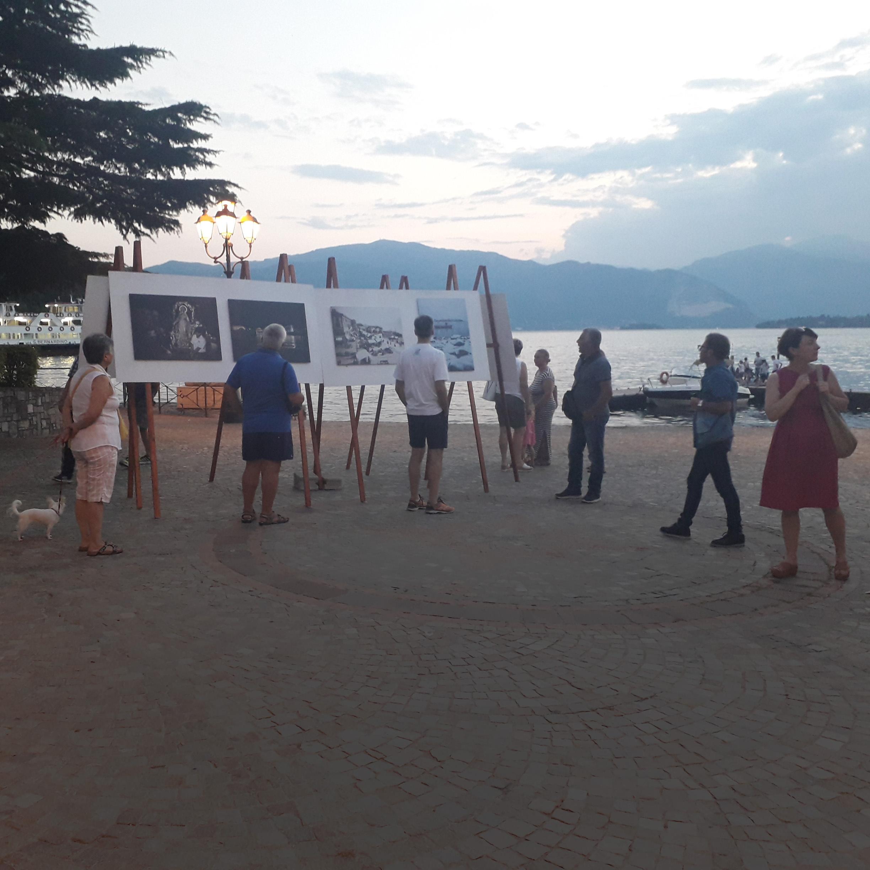 012 Claudio Verbano I Pescatori del Lago Maggiore Laveno (24).jpg