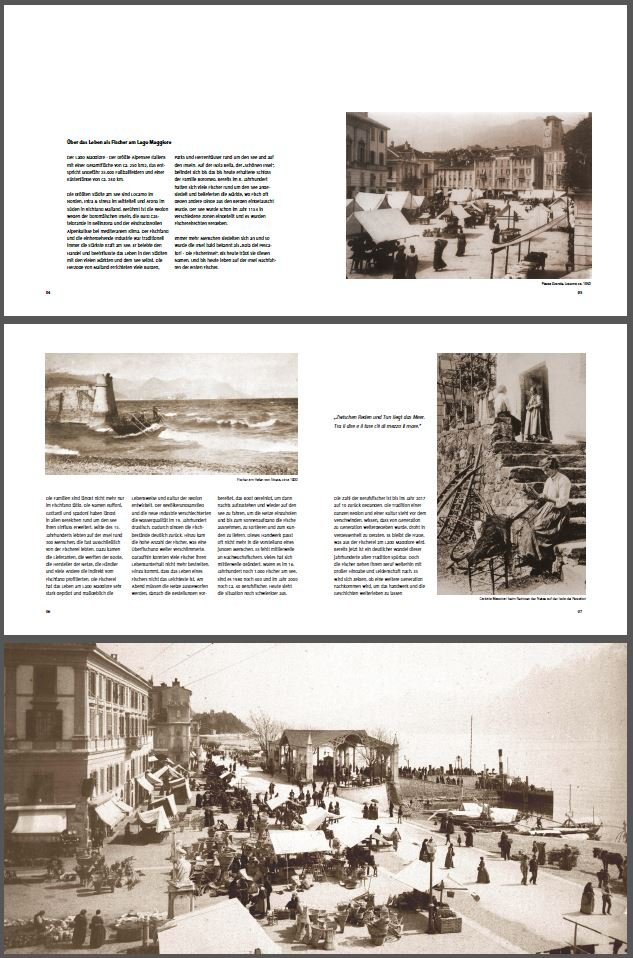 book+layout4.jpg