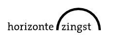 Horizonte Zingst.JPG
