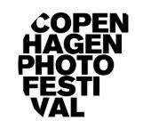 Copenhagen Photo Festival.JPG