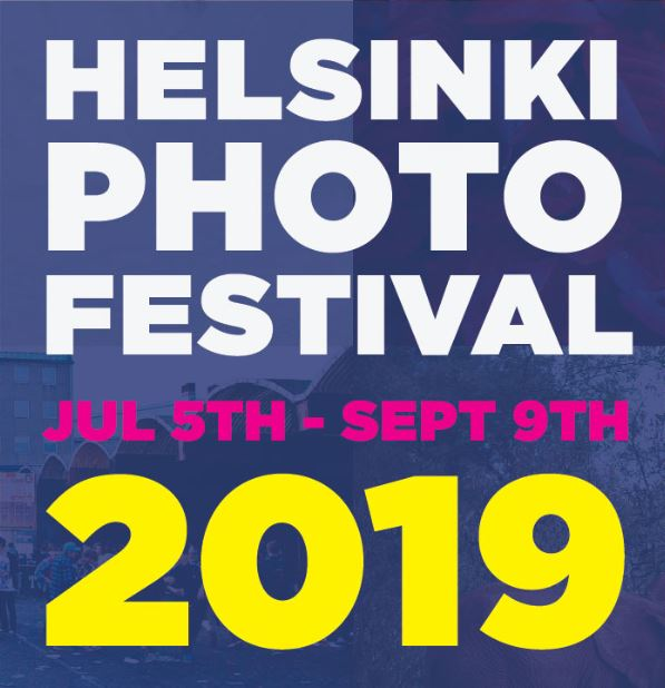 Helsinki Photo Festival Claudio Verbano.JPG