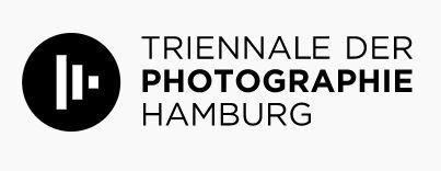 Triennale Hamburg.JPG